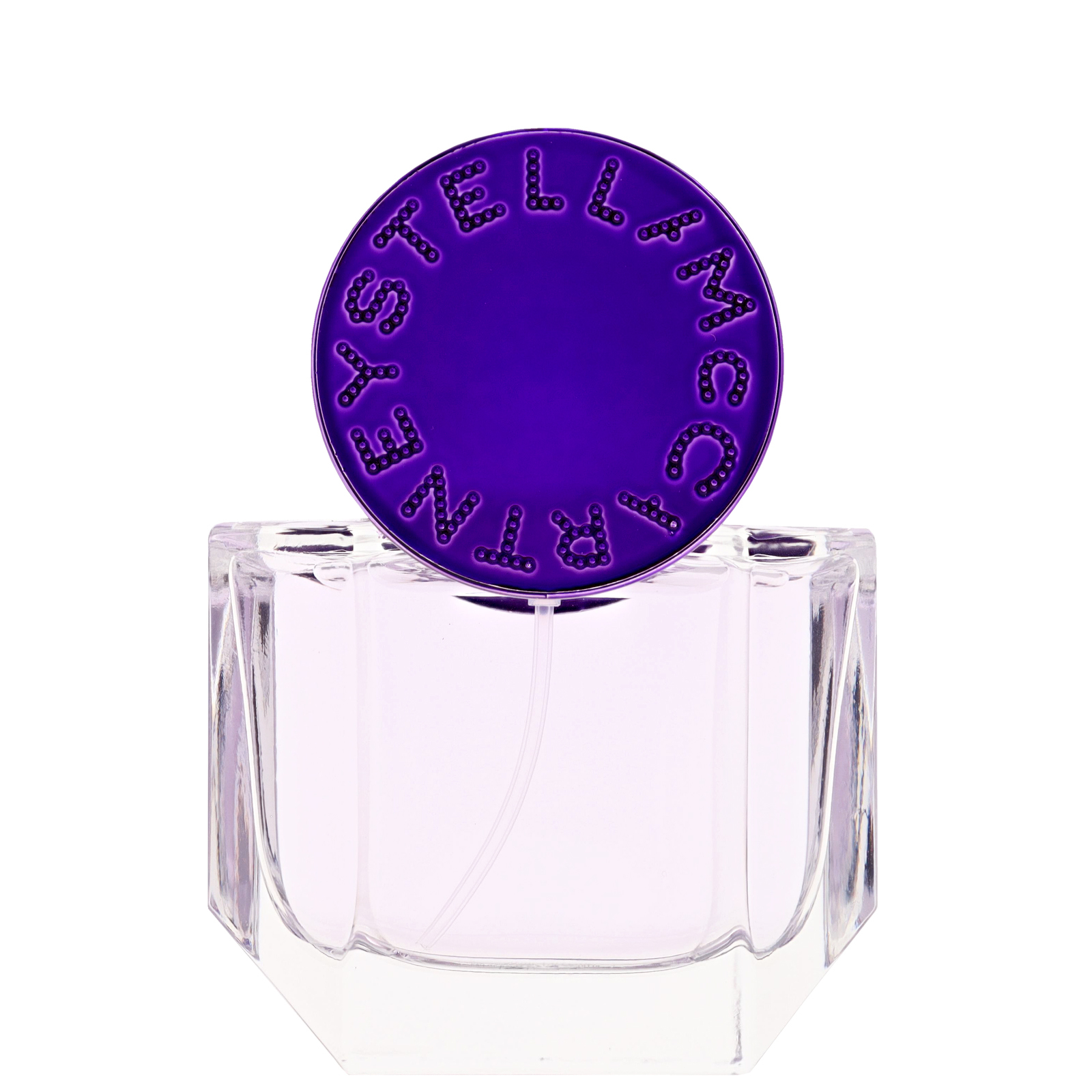 Stella McCartney Pop Bluebell Eau de Parfum Spray 30ml