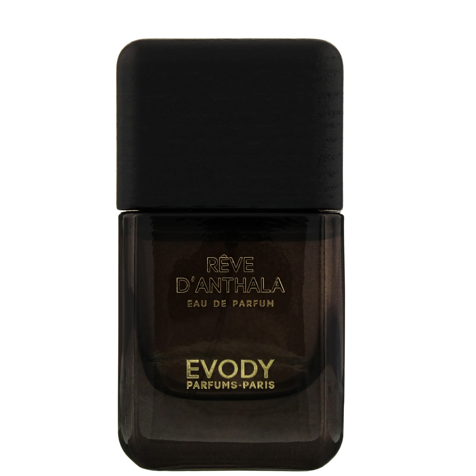 EVODY PARFUMS PARIS Collection Première  Rêve D'Anthala Eau de Parfum Spray 50ml