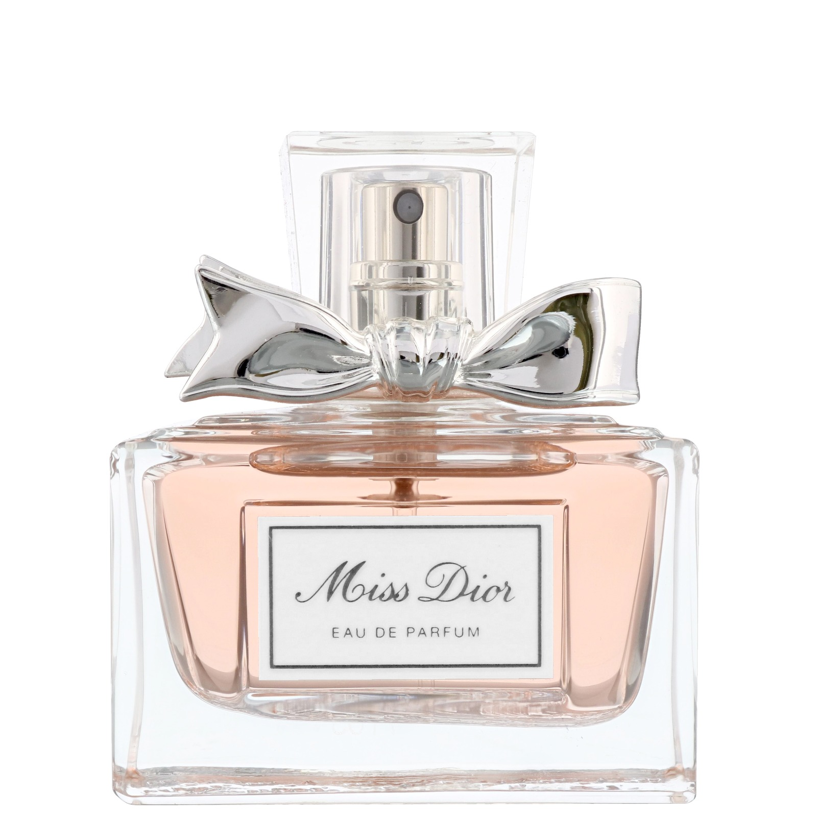 Dior Miss Dior Eau de Parfum Spray 30ml