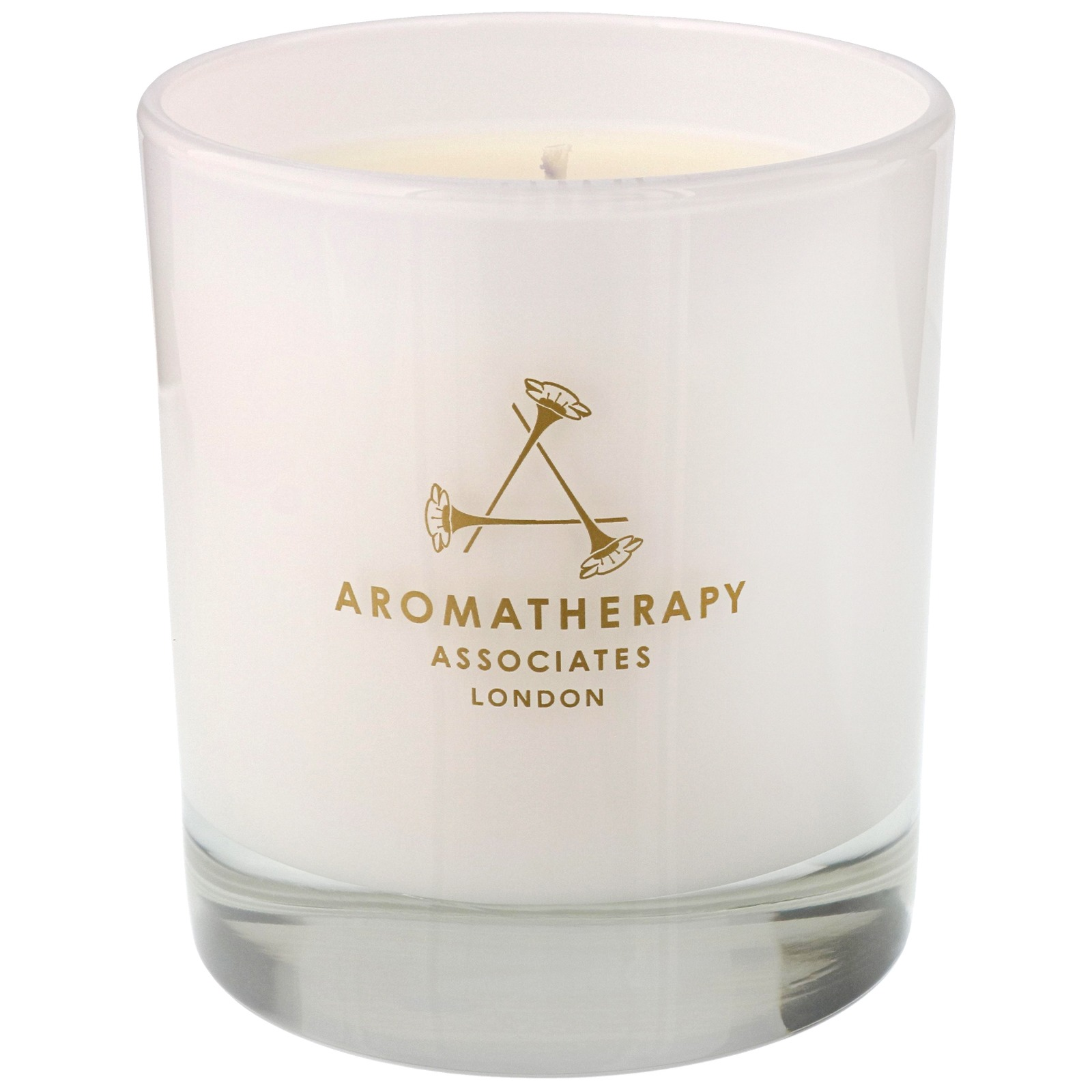 Aromatherapy Associates Home 40 Hour Inner Strength Candle