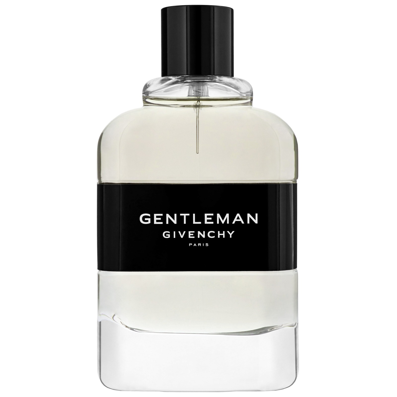 Givenchy Gentleman Eau de Toilette Spray 100ml