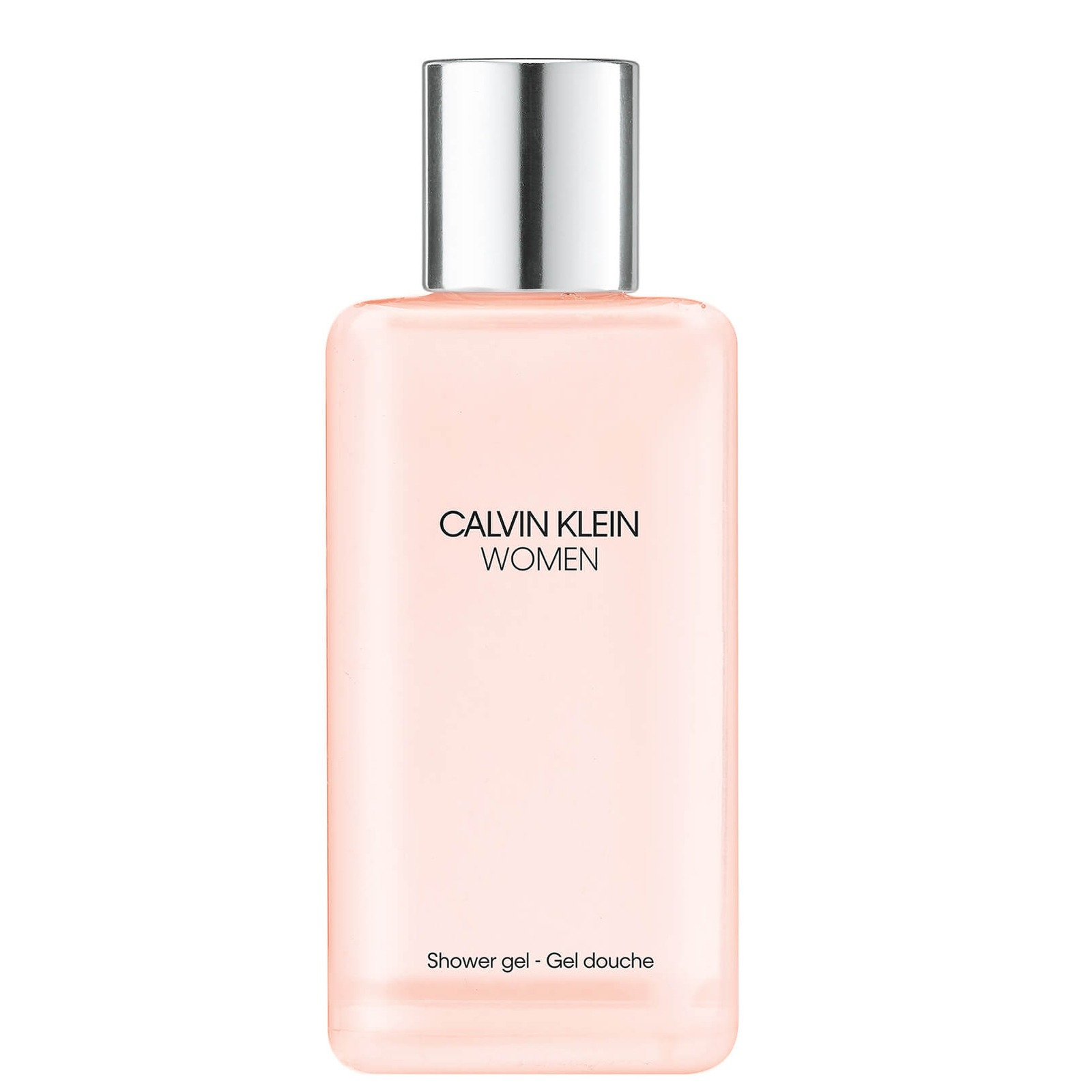 Calvin Klein Women Shower Gel 200ml