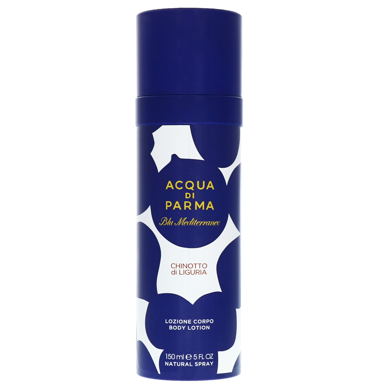 Acqua Di Parma Blu Mediterraneo - Chinotto Di Liguria Body Lotion 150ml