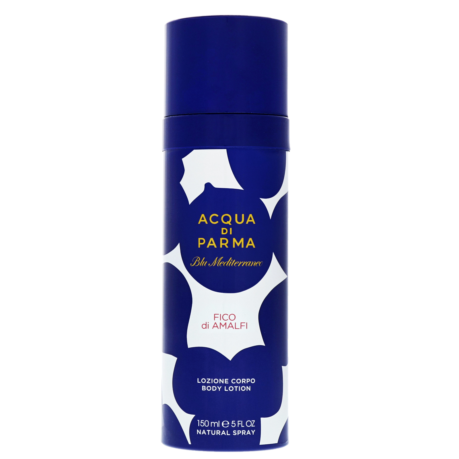 Acqua Di Parma Blu Mediterraneo - Fico Di Amalfi Body Lotion Spray 150ml