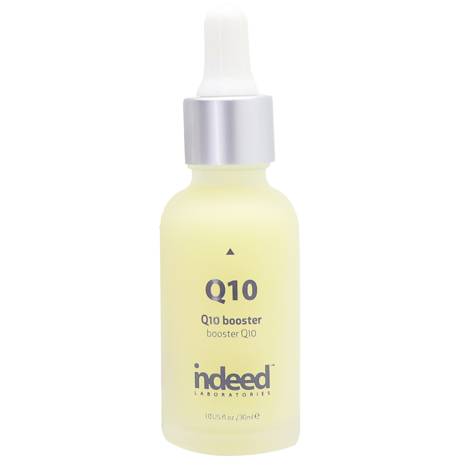 indeed laboratories Boosters Q10 Booster 30ml