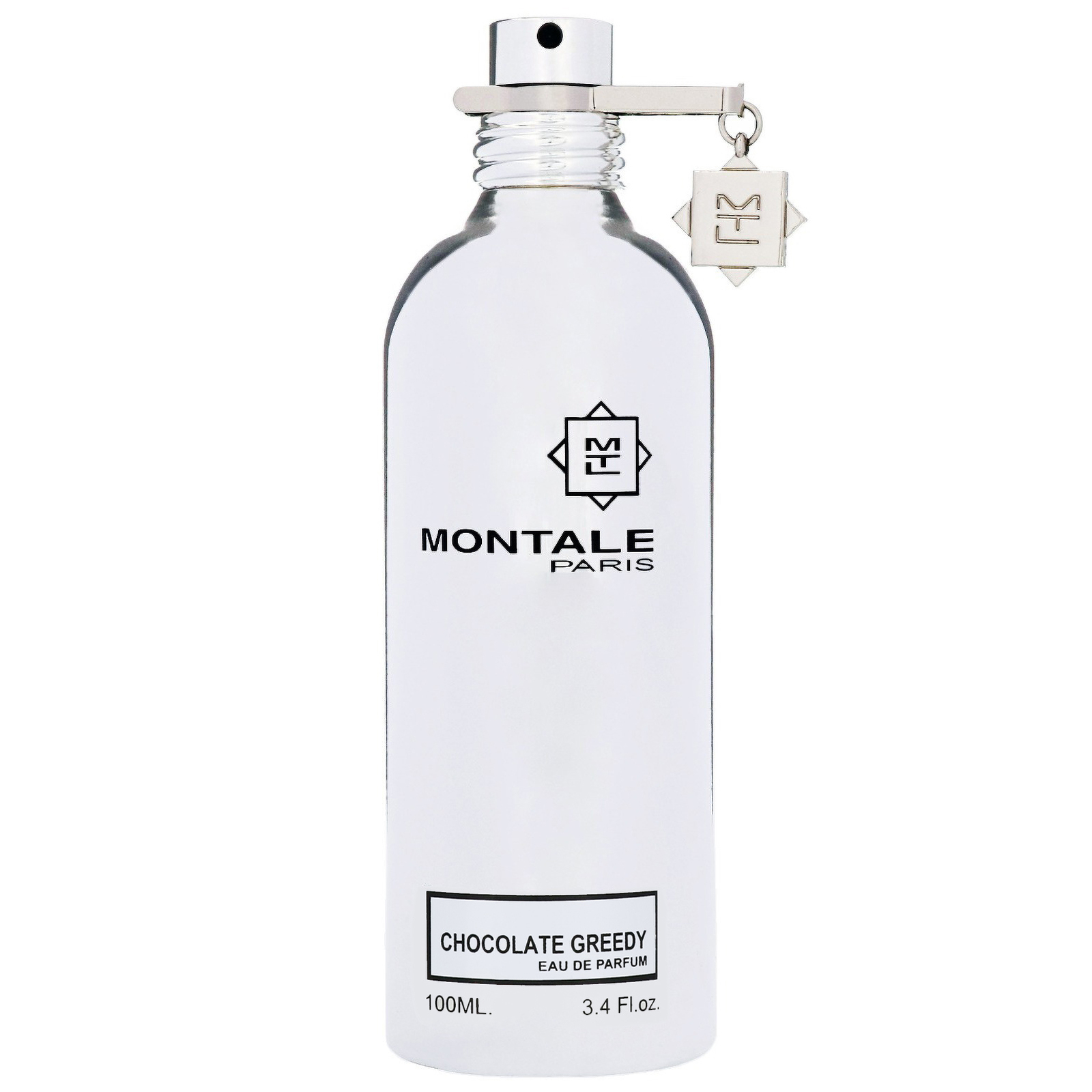 Montale Chocolate Greedy Eau de Parfum Spray 100ml