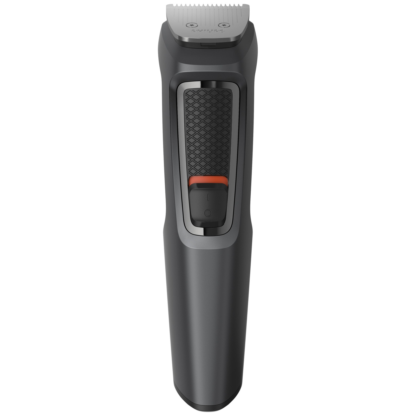 Philips Trimmers Multigroom Series 3000 10-in-1 Face, Hair & Body Trimmer MG3747/33