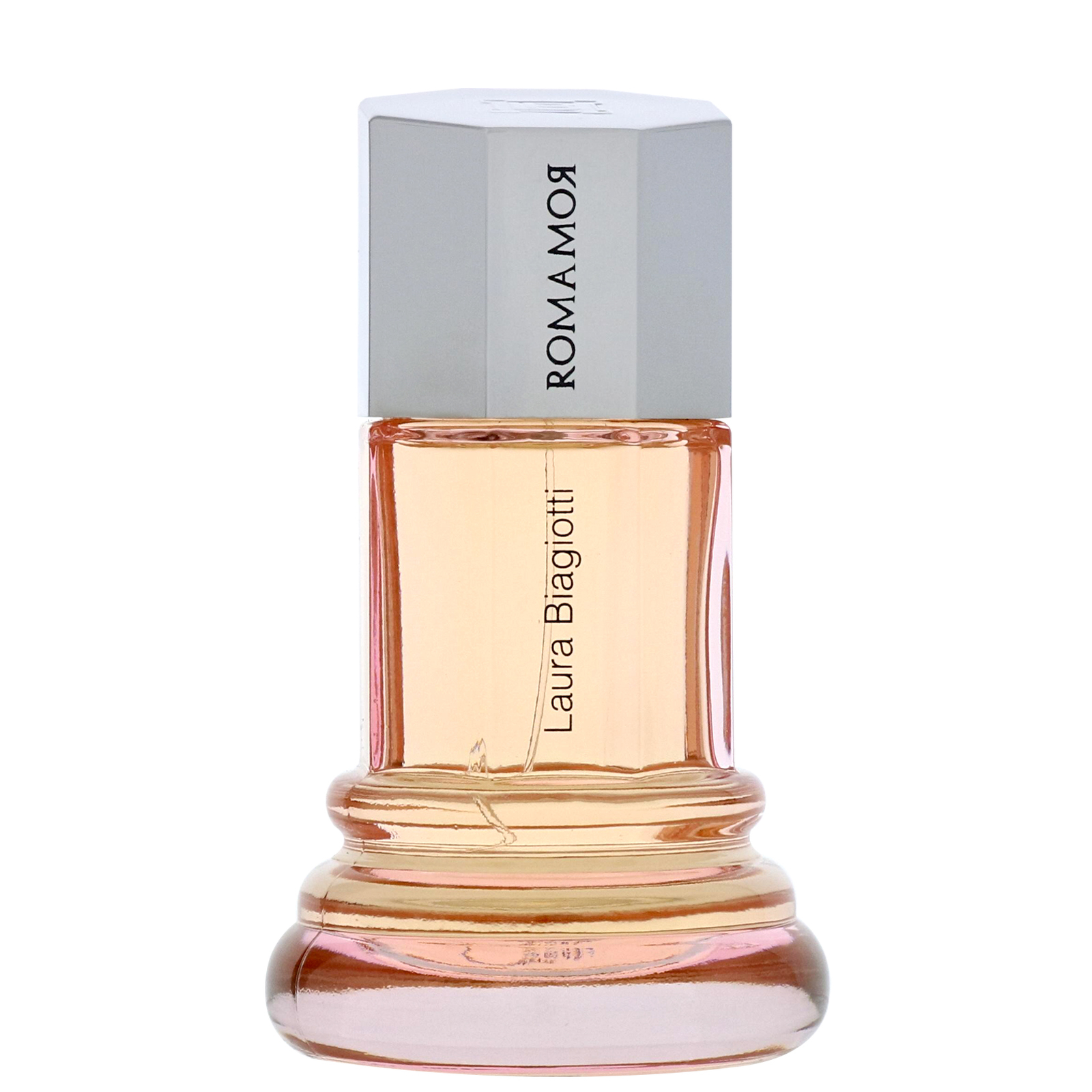 Laura Biagiotti Romamor Eau de Toilette Spray 50ml