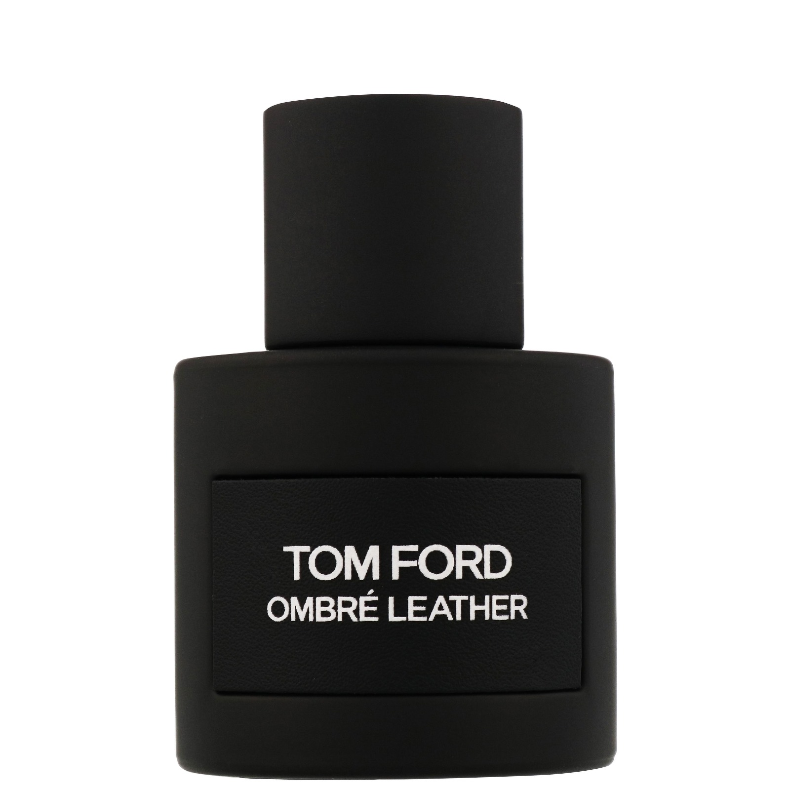 Perfumy Tom Ford - Ombre Leather