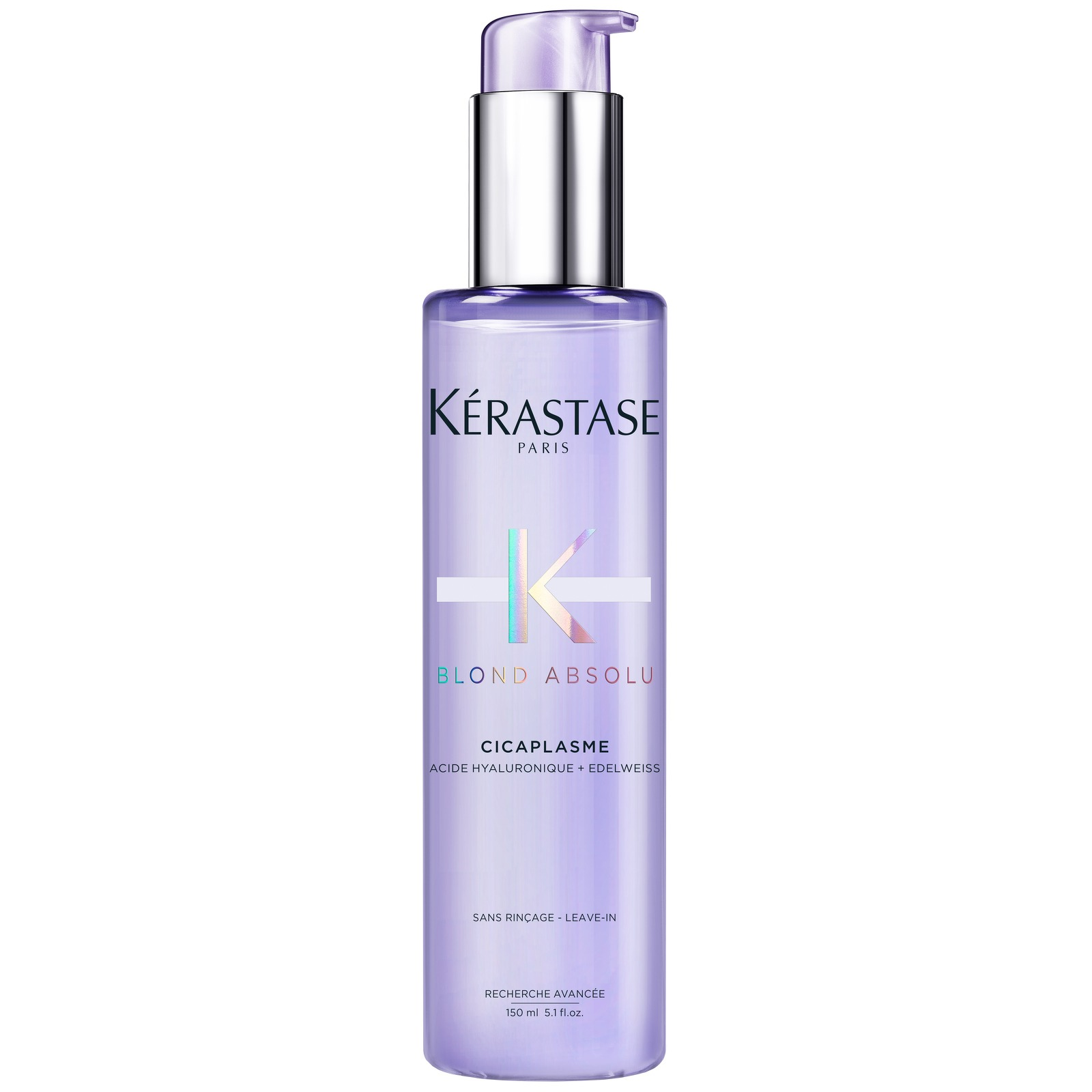 Kérastase Blond Absolu Cicaplasme Thermal Protector 150ml
