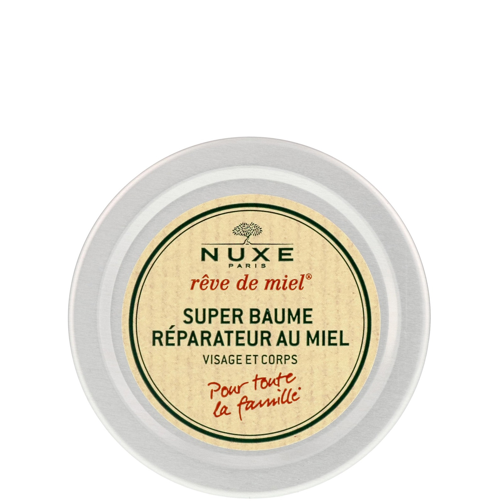 Nuxe Reve de Miel Super Skin Repair Balm 40ml