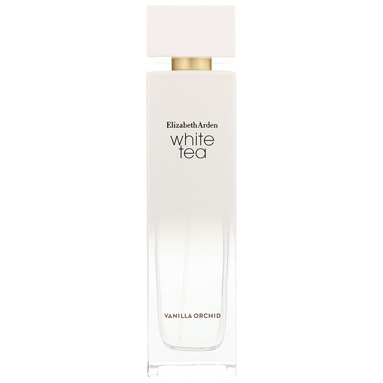 White Tea Elizabeth Arden Beauty