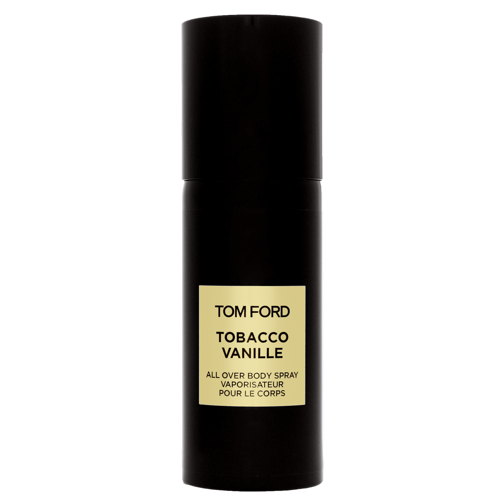 Tom Ford Private Blend Tobacco Vanille  All Over Body Spray 150ml