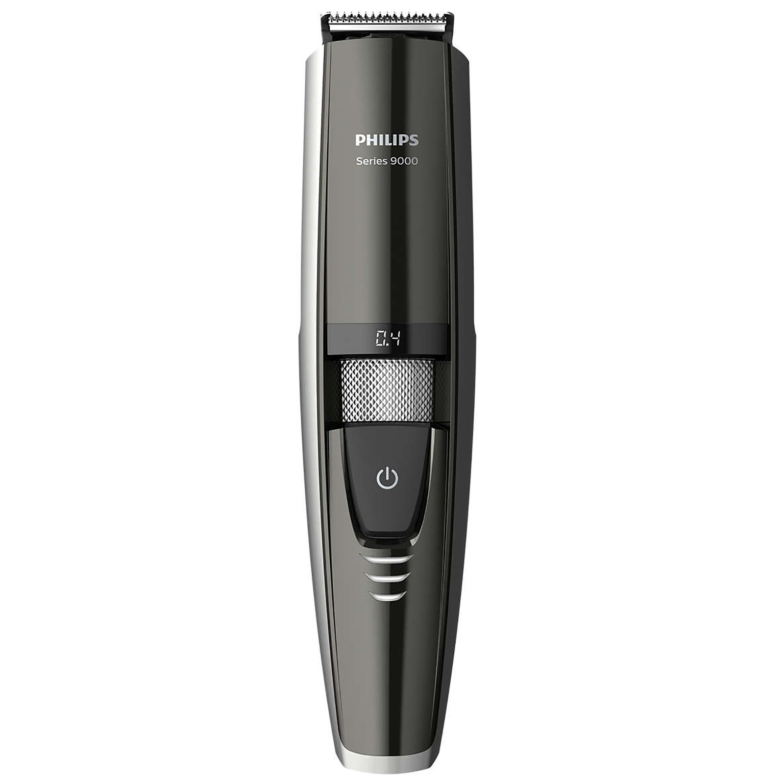 Philips Trimmers Beardtrimmer系列9000修胡器BT9297/13