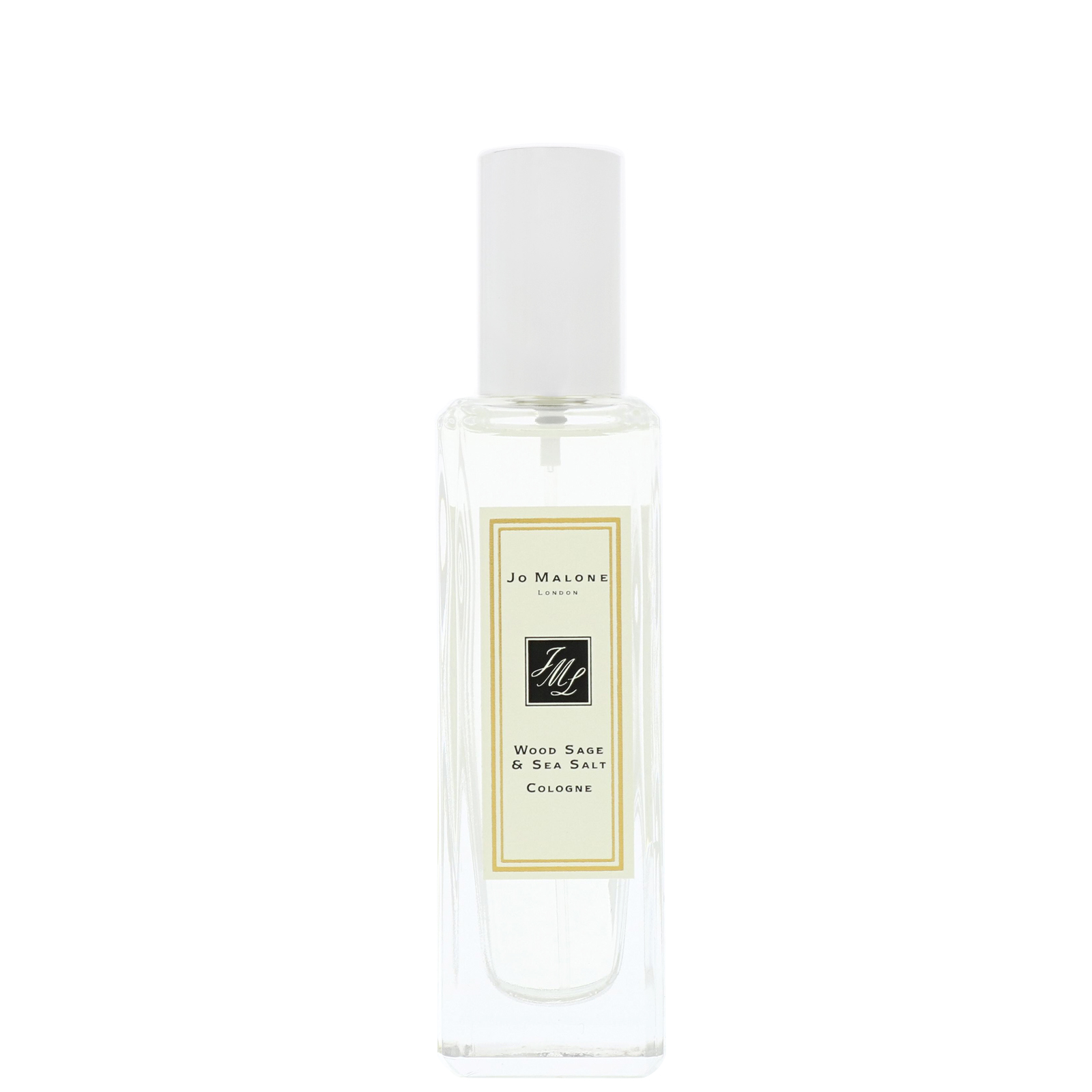 Jo Malone Wood Sage & Sea Salt Eau de Cologne Spray 30ml