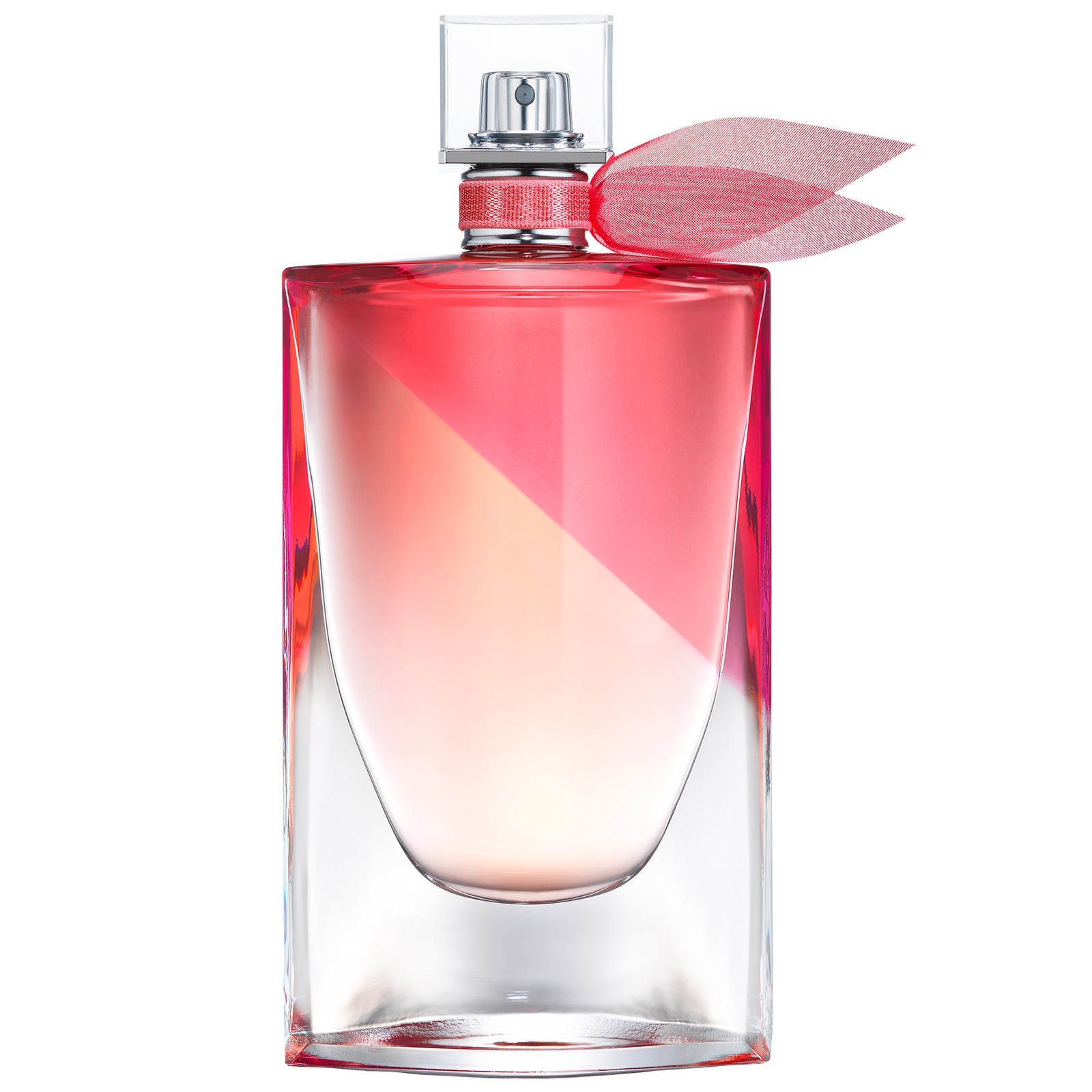 Lancome La Vie Est Belle With You edp 50ml Hitta bästa