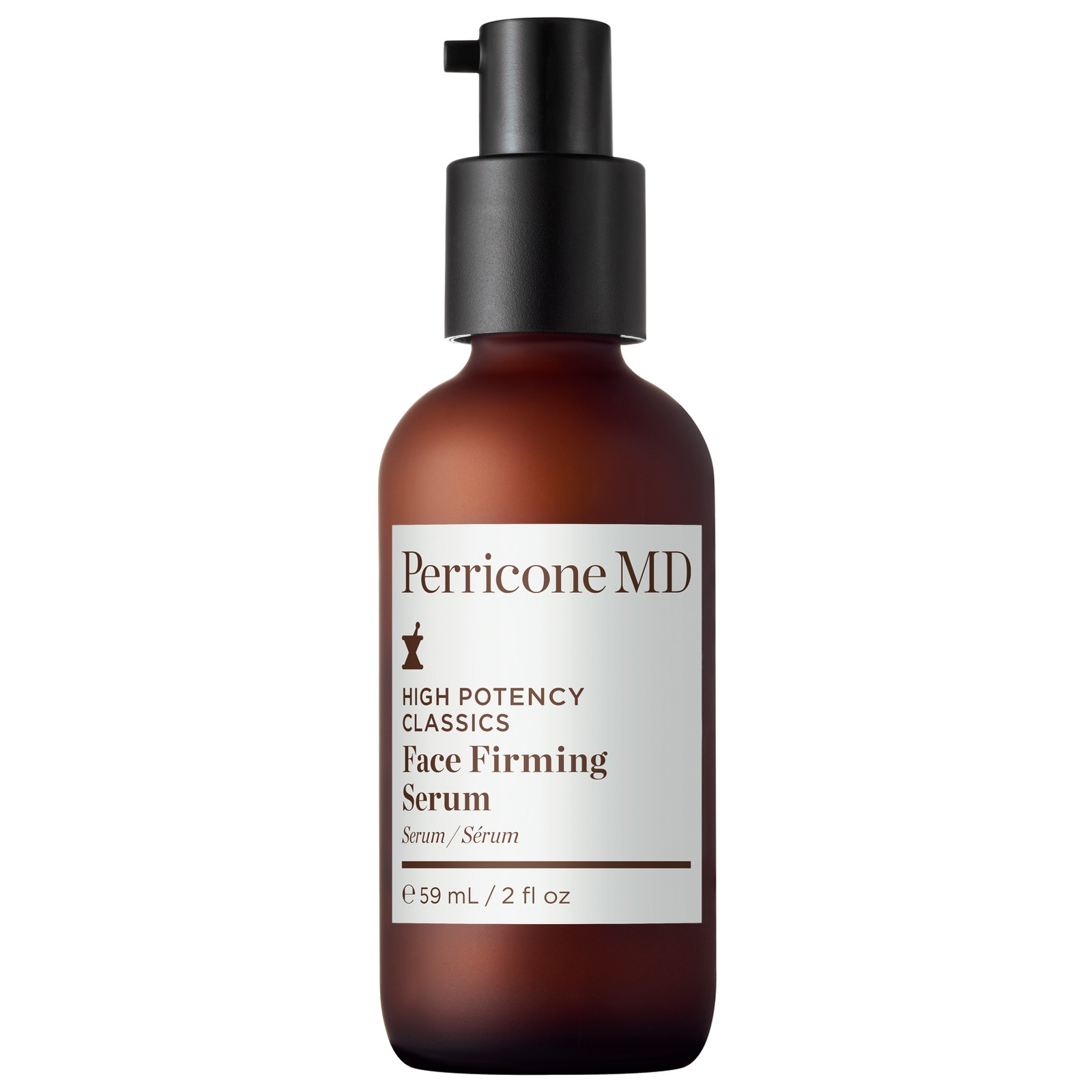Perricone MD Treatments High Potency Classics Face Firming Serum 59ml / 2 fl.oz.