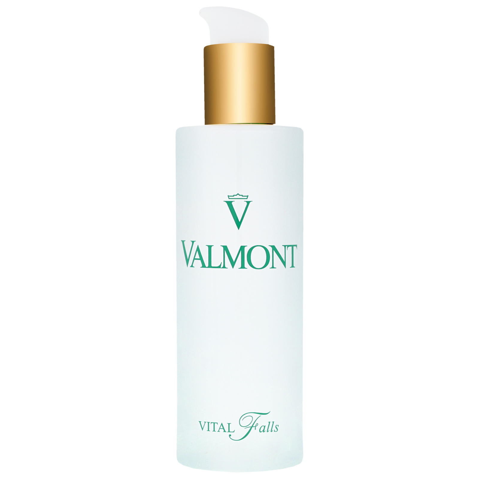 Valmont Spirit of Purity Vital Falls 150ml
