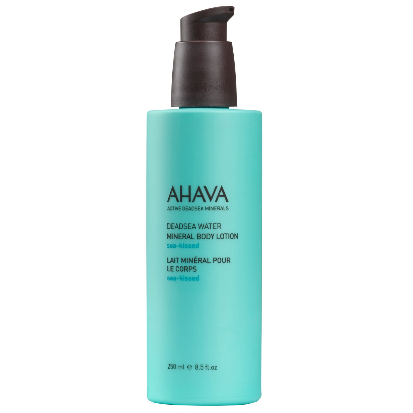 Ahava Water Hydrate Deadsea Water Mineral Body Lotion - Sea-Kissed 250ml