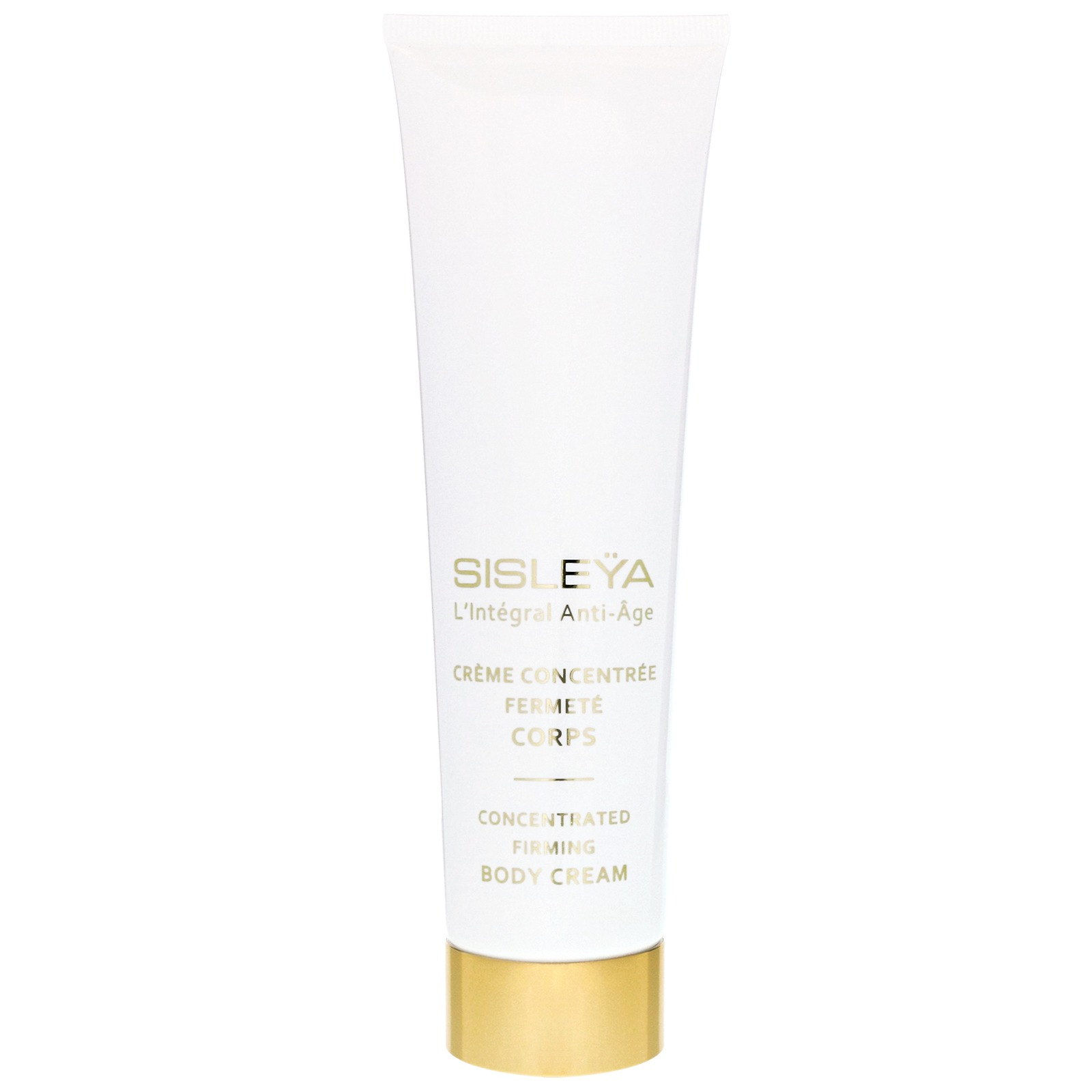 Sisley Sisleÿa L'Integral Anti-Age Concentrated Firming Body Care 150ml