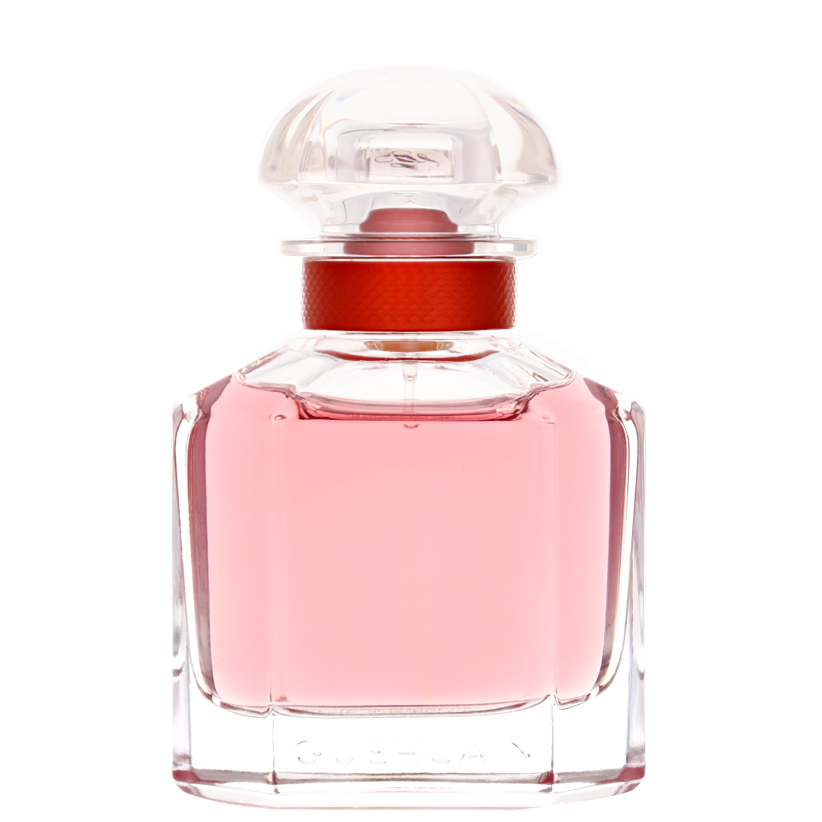 Guerlain Mon Guerlain Eau de Parfum Intense Spray 50ml / 1.6 fl.oz.