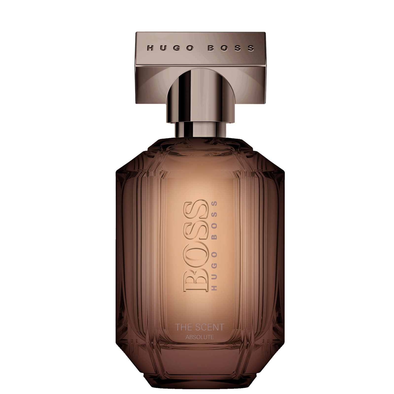 los angeles save off on sale Hugo Boss Boss The Scent Absolute For Her Eau de Parfum Spray 50ml