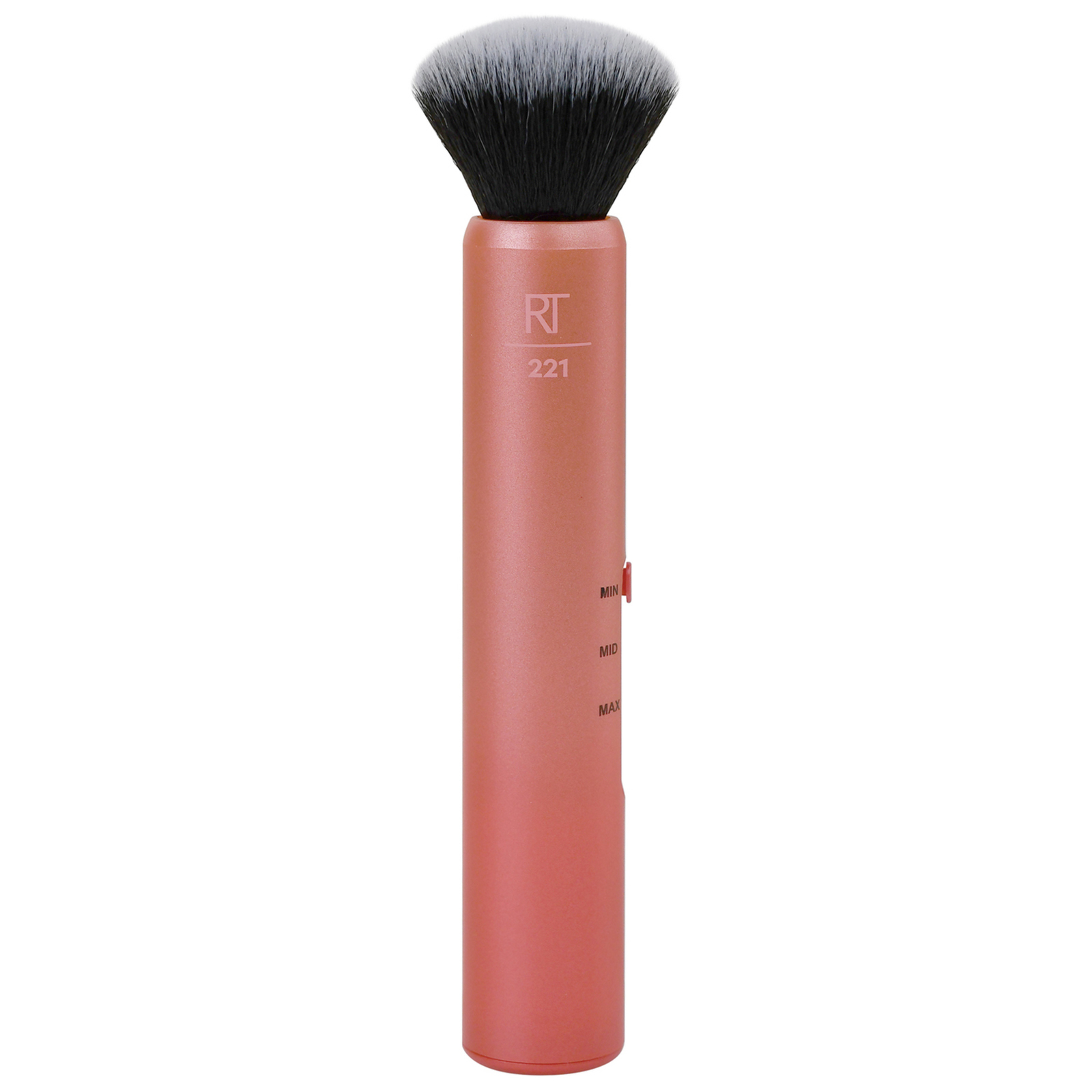 Real Techniques Make-Up Brushes Custom Complexion