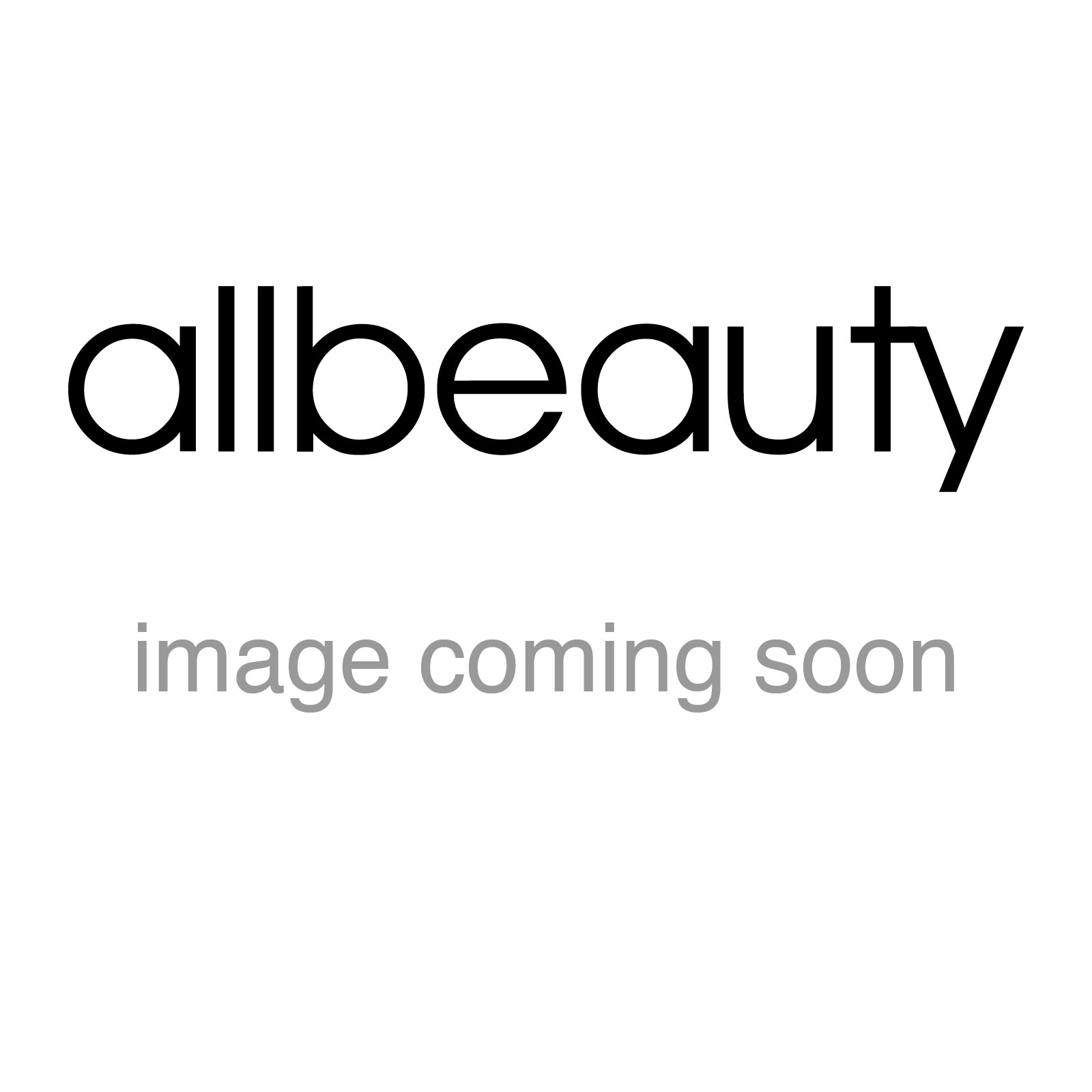 bareMinerals Makeup Brushes Blooming Blush Brush