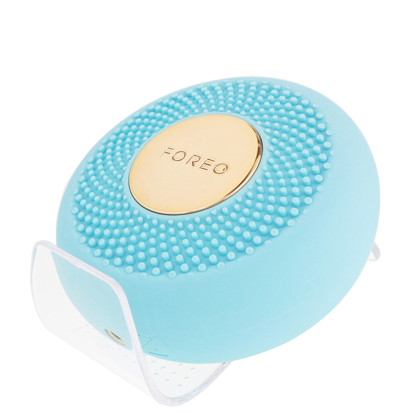 Foreo UFO mini Mint
