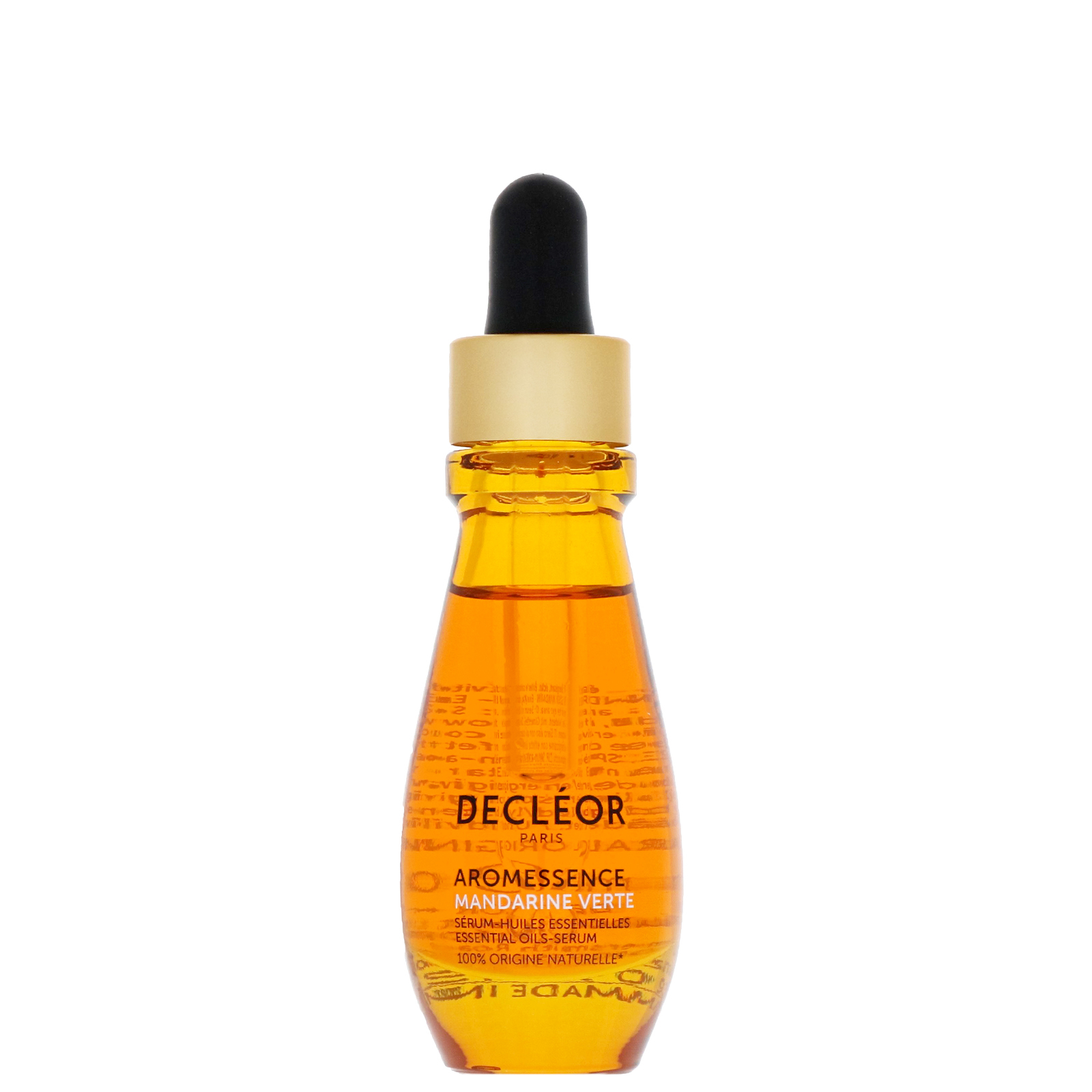 Decleor Aromessence Mandarin Verte Essential Oil Serum 15ml