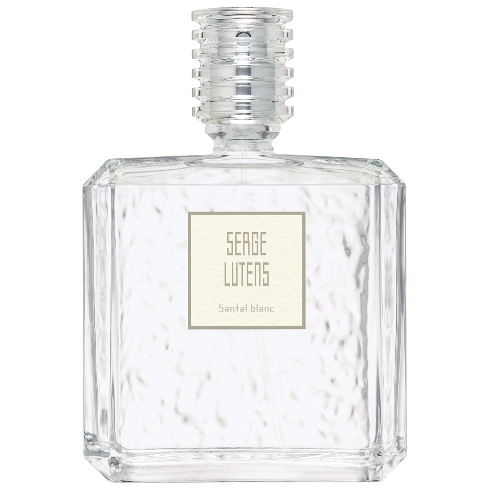 Serge Lutens Santal Blanc Eau de Parfum Spray 100ml