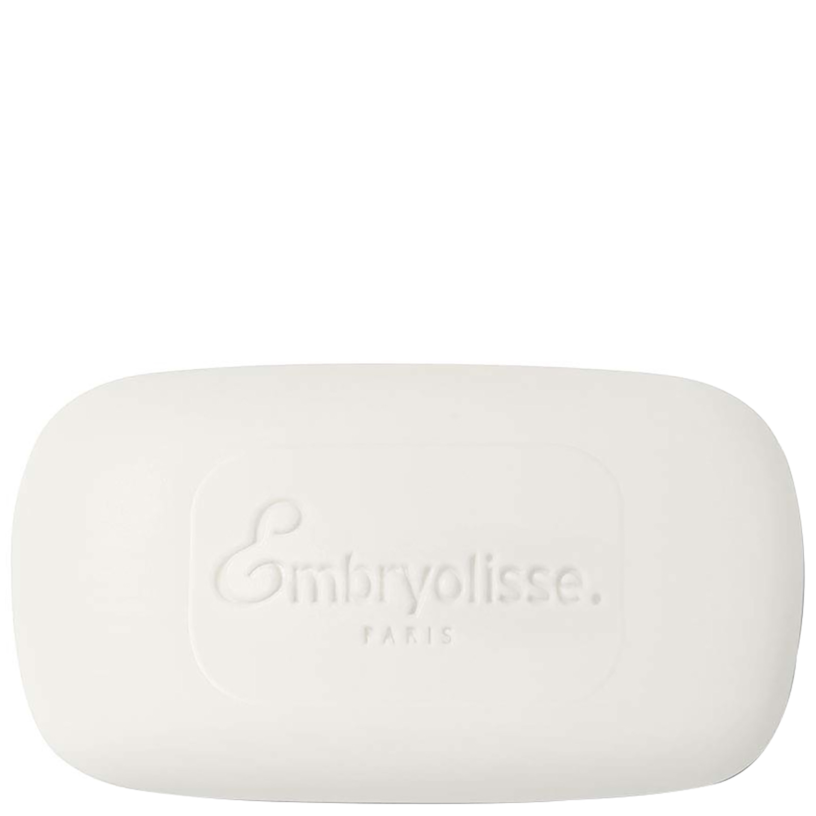 Embryolisse. Laboratoires Cleansers & Makeup Removers Gentle Cleansing Bar 100g