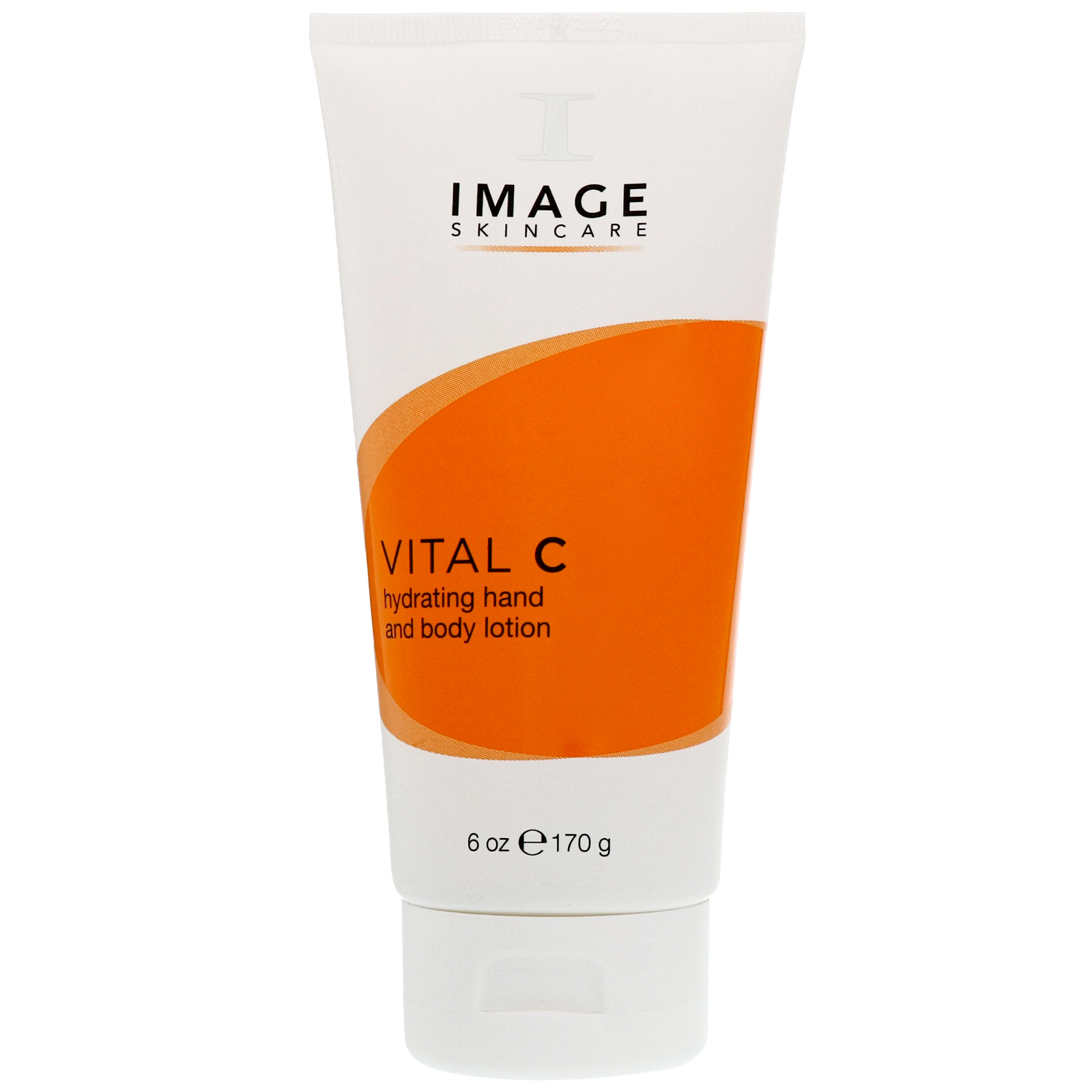 IMAGE Skincare Vital C Hydrating Hand And Body Lotion 170g / 6 oz.