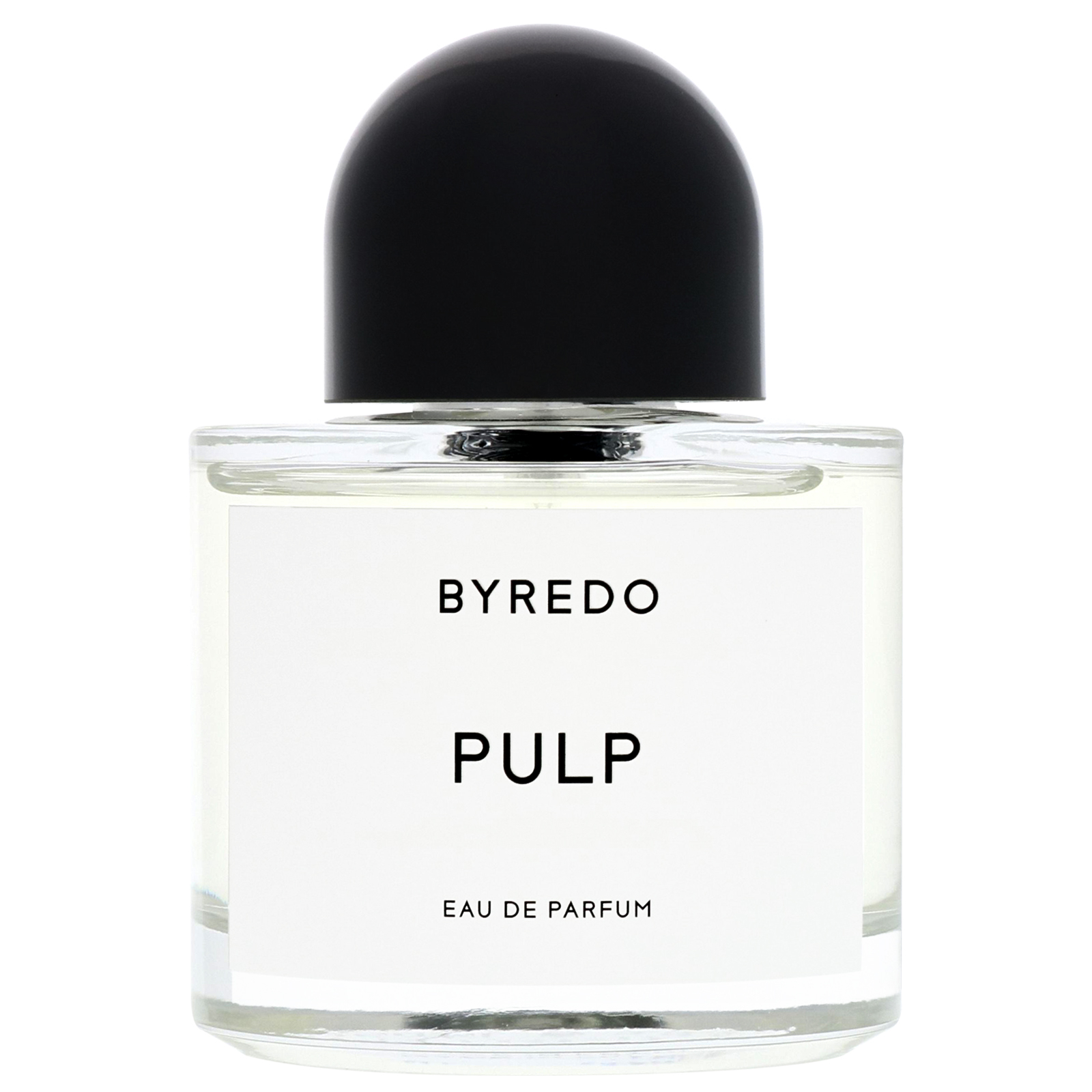 Byredo Pulp Eau de Parfum Spray 100ml