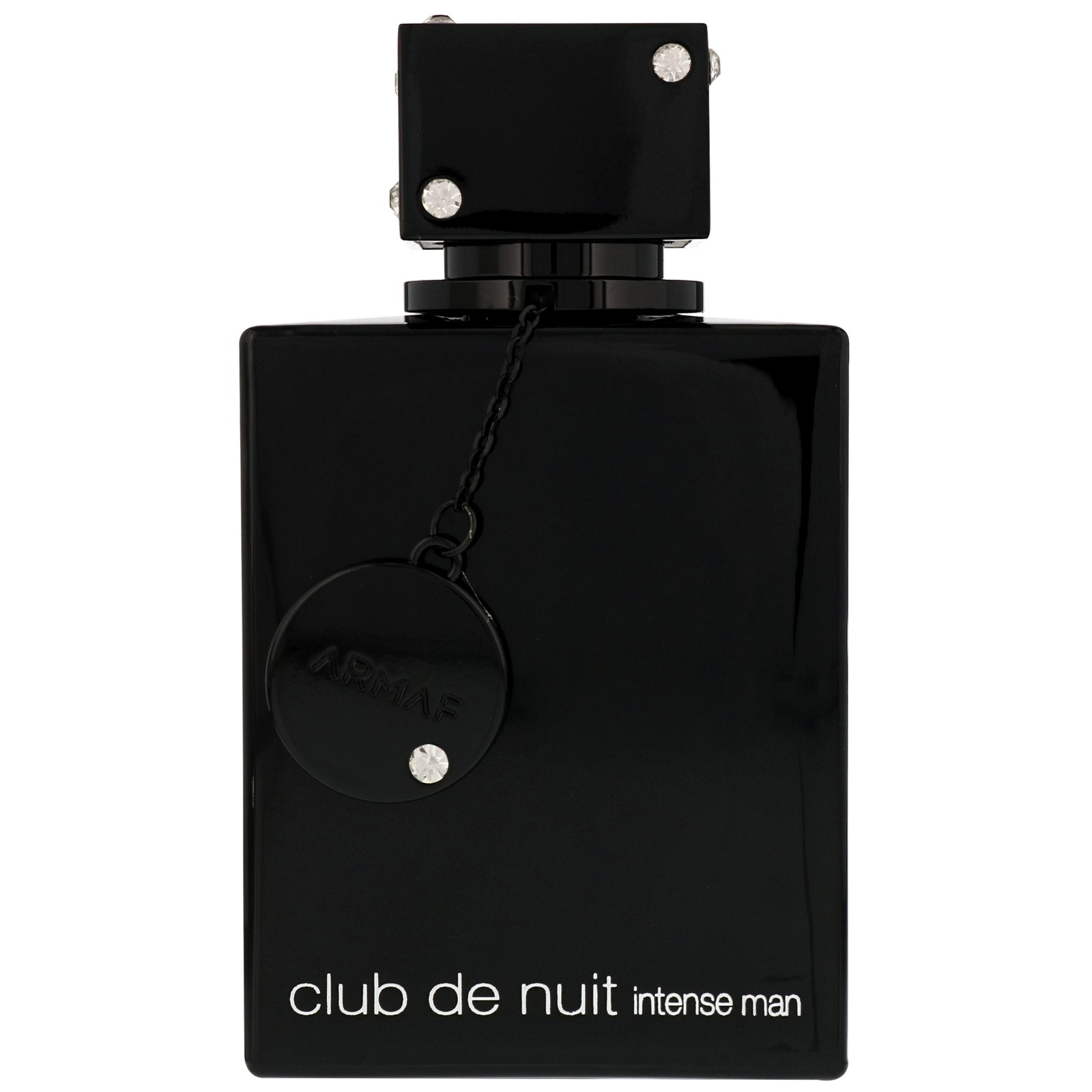 Armaf Club De Nuit Intense Man 欧德厕所喷雾 105ml