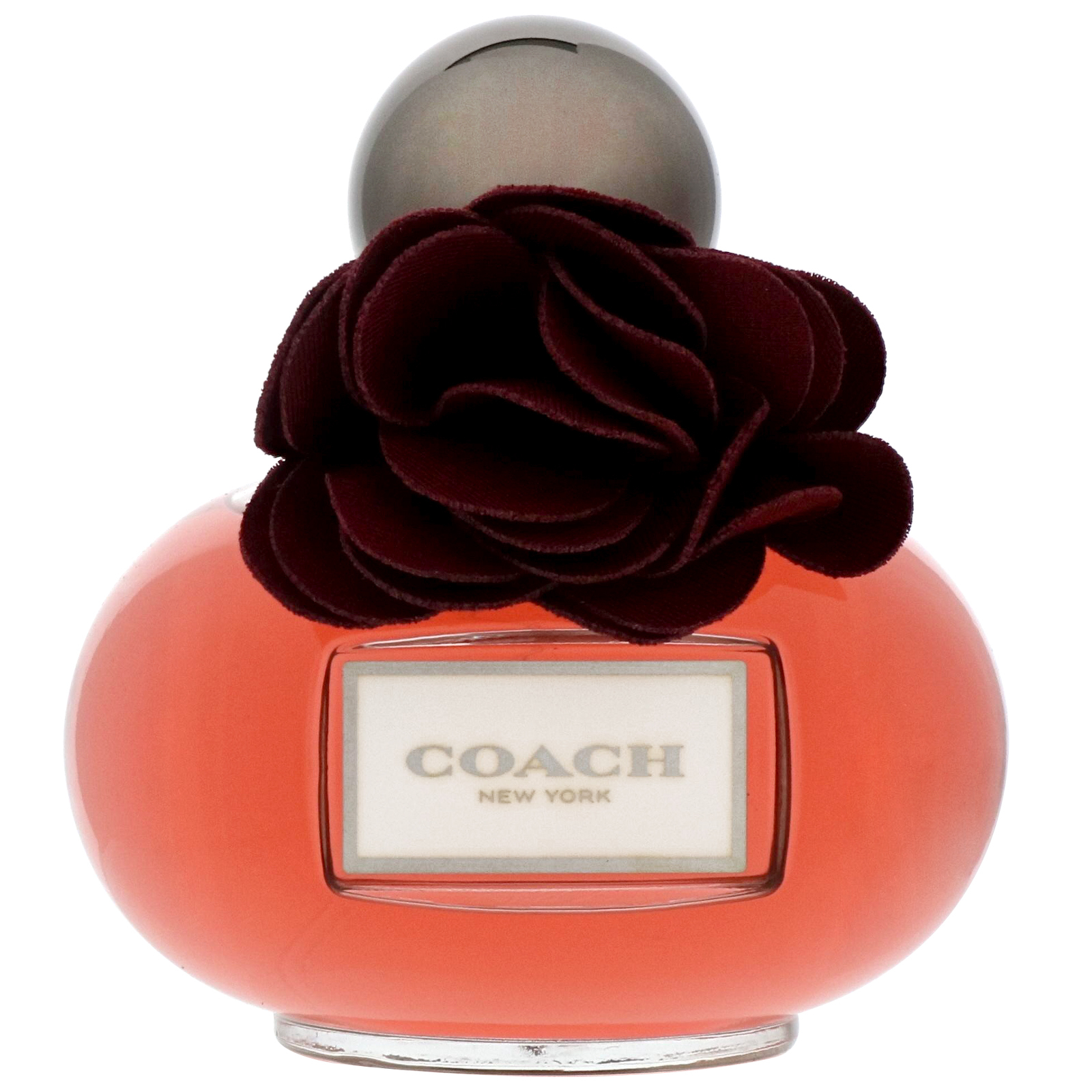 Coach Poppy Wildflower Eau de Parfum Spray 100ml