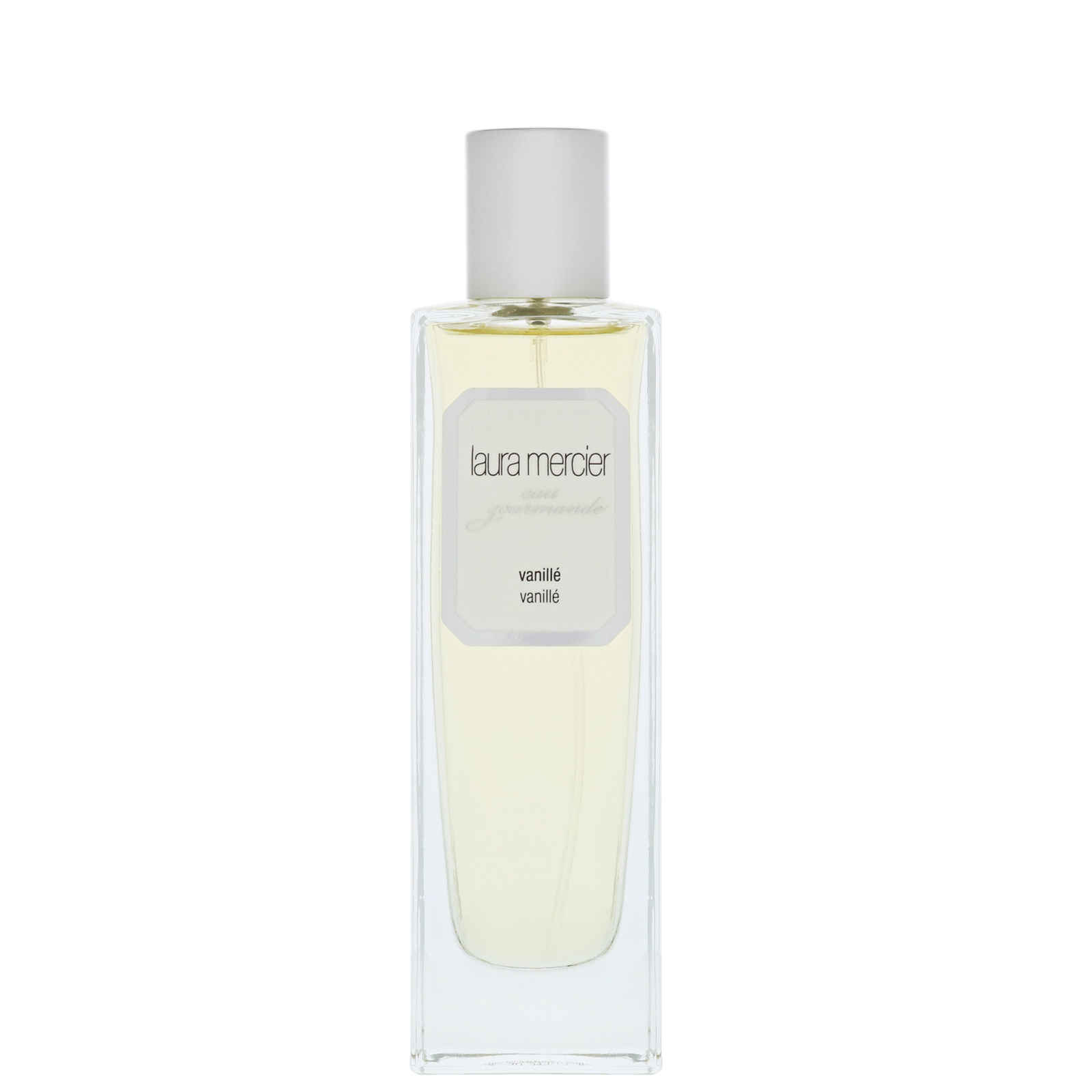 Laura Mercier Eau Gourmande Vanille Eau de Toilette Spray 50ml