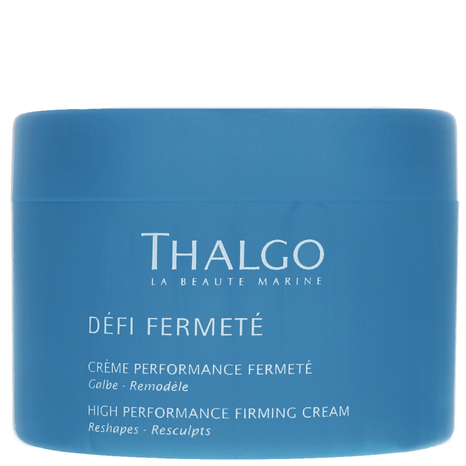 Thalgo Body Défi Fermeté High Performance Firming Cream 200ml