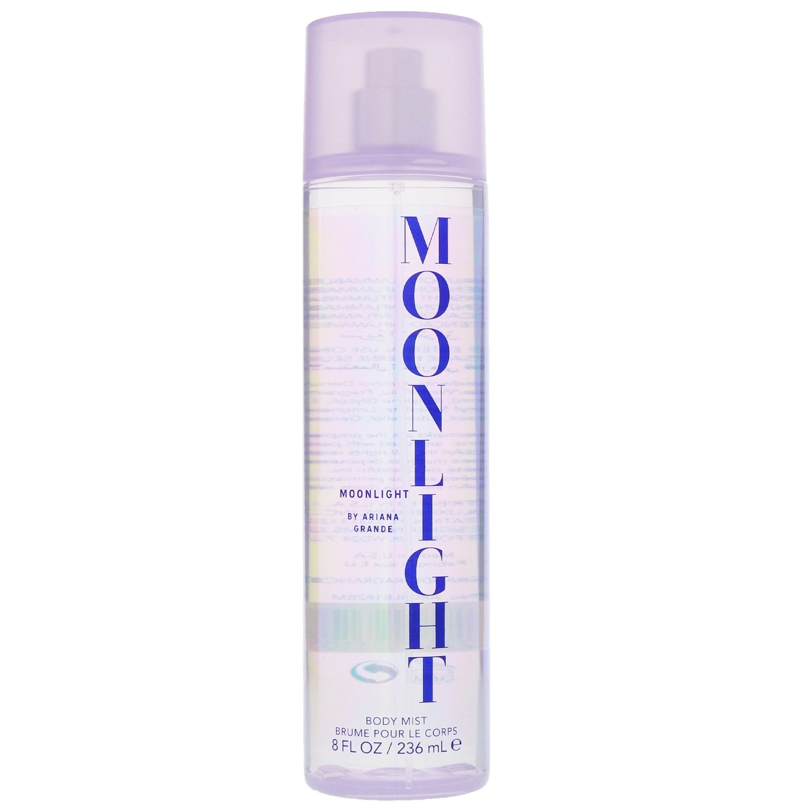 Ariana Grande Moonlight Body Mist 236ml