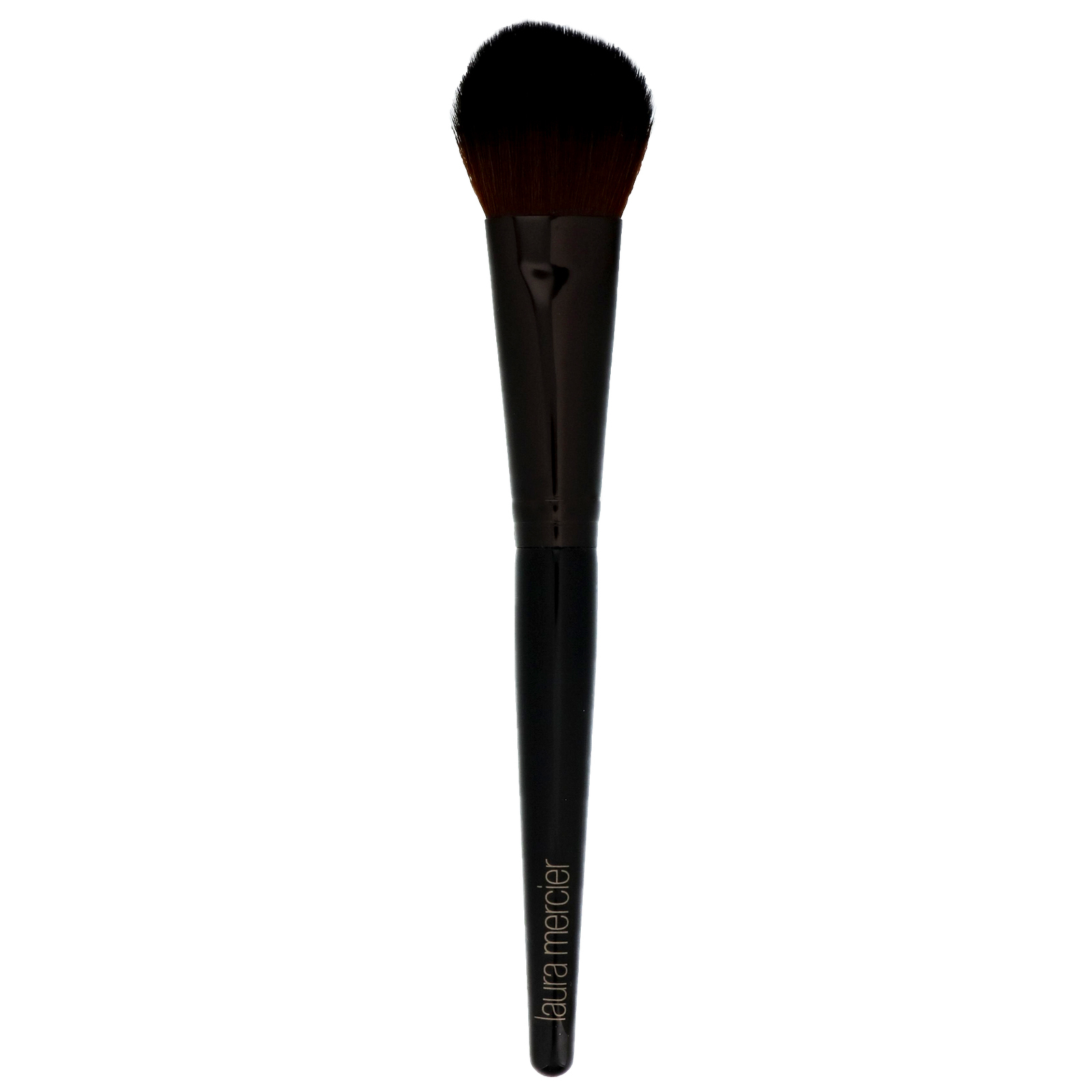 Laura Mercier Brushes & Tools Cheek Colour Brush