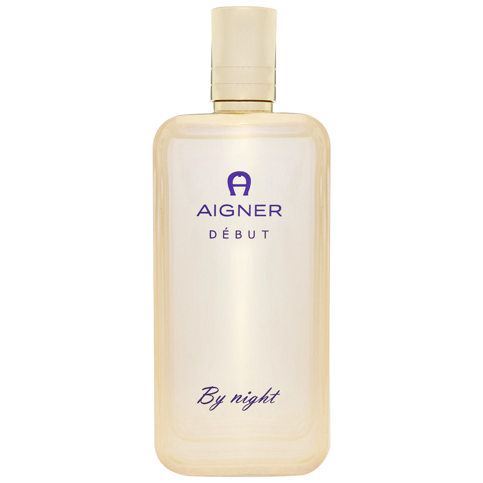 Etienne Aigner Debut By Night Eau de Parfum Spray 100ml