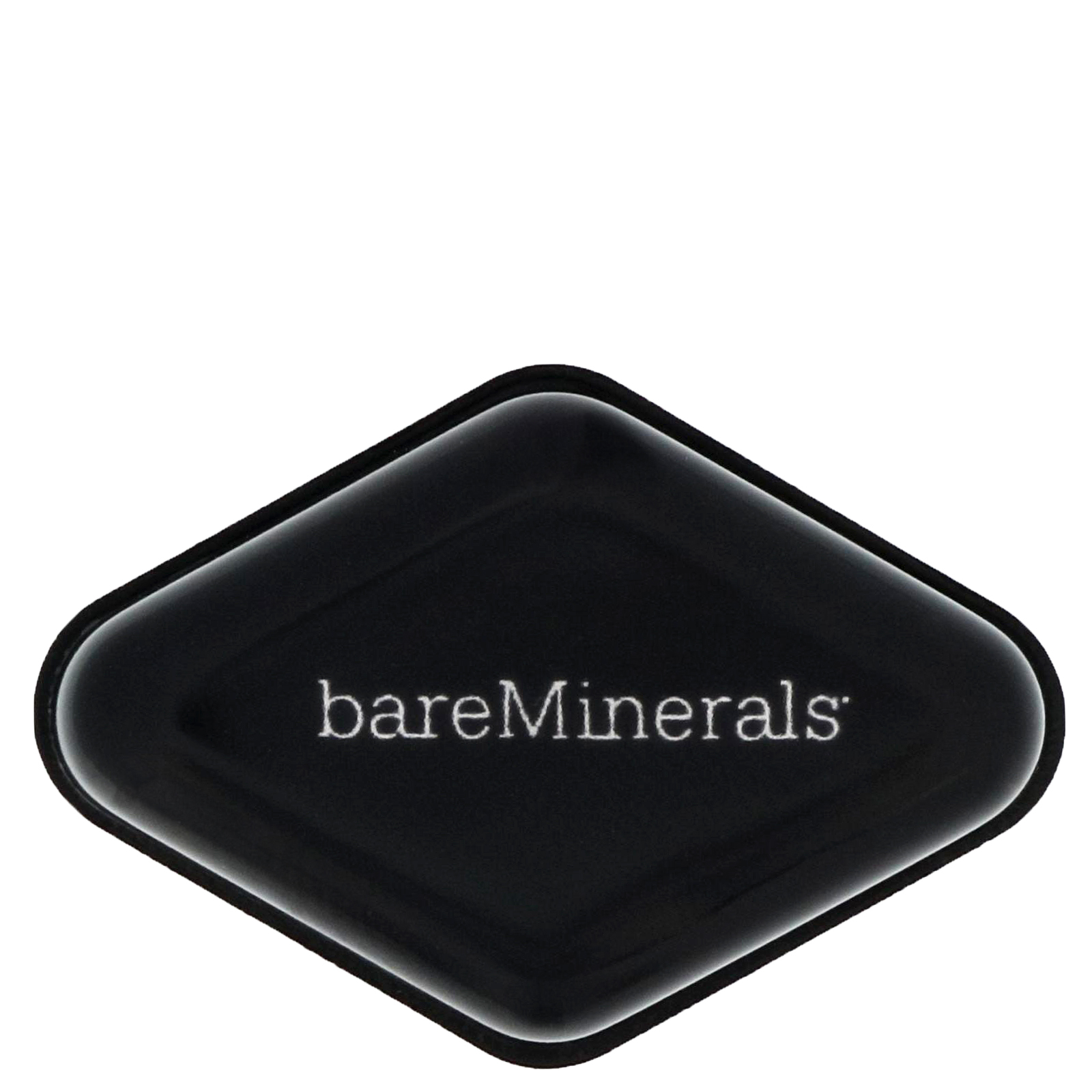 bareMinerals Accessories Dual-Sided Silicone Blender