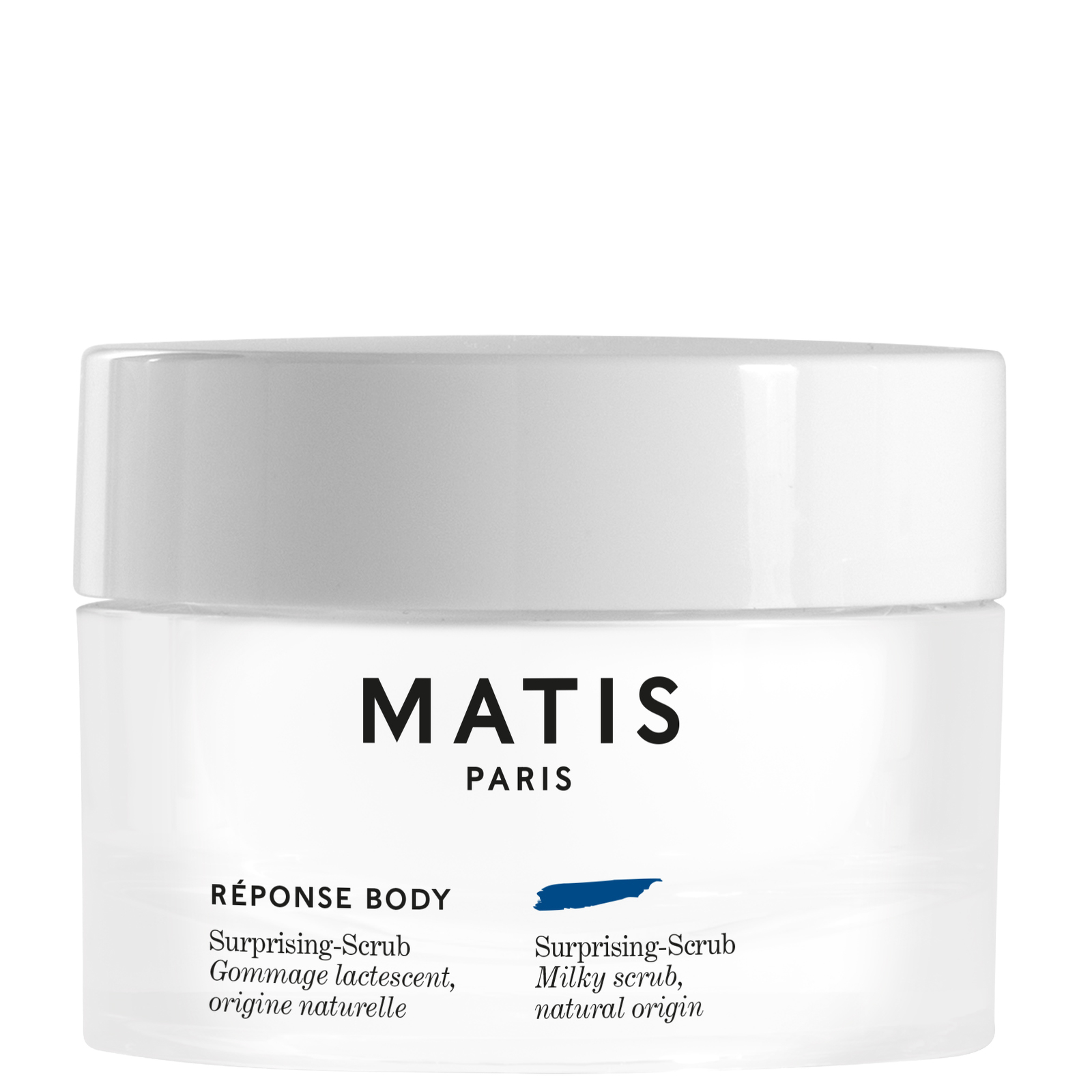 Matis Paris Réponse Body Surprising Scrub 200ml