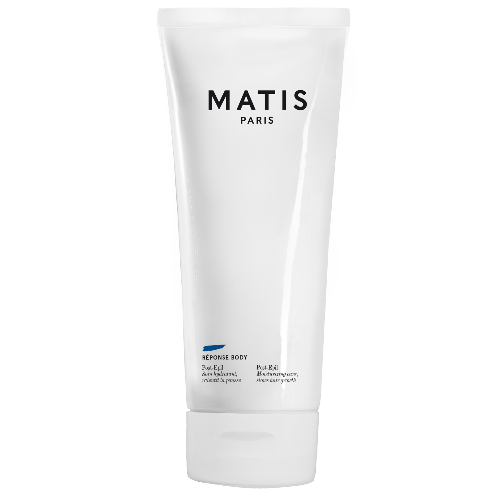 Matis Paris Réponse Body Post-Epil 200ml