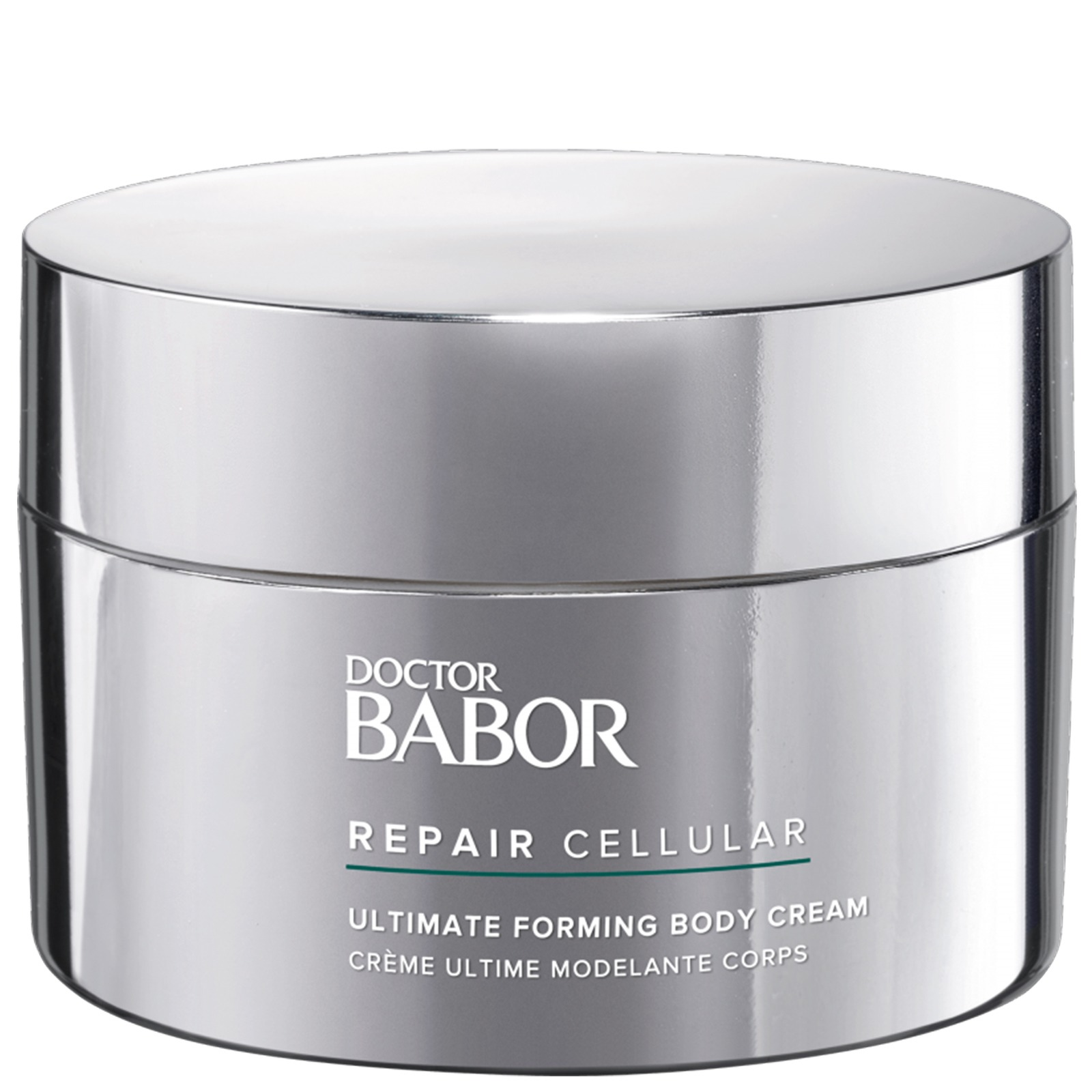 BABOR Doctor Babor Repair Cellular: Ultimate Forming Body Cream 200ml