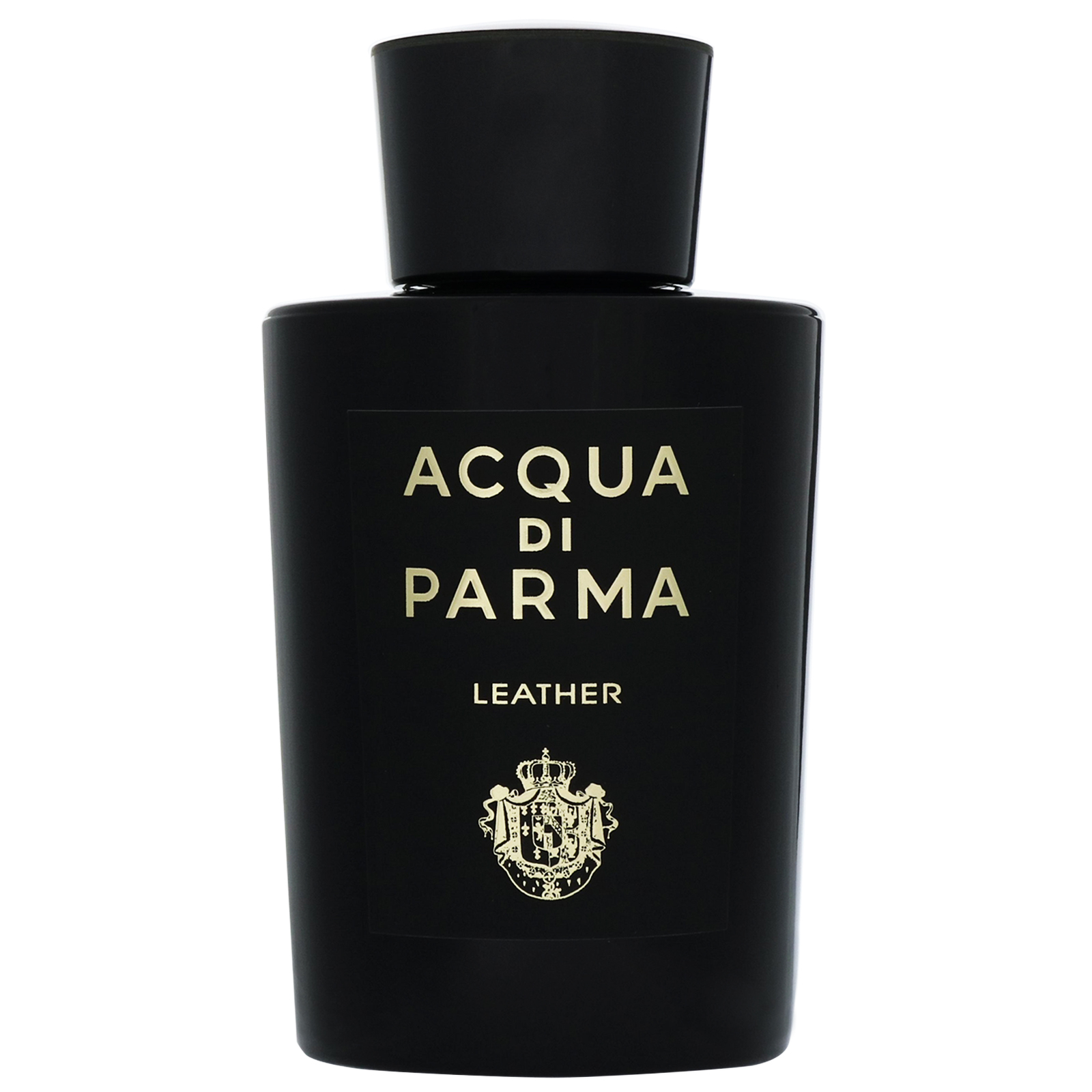 Acqua Di Parma Leather Eau de Parfum Spray 180ml