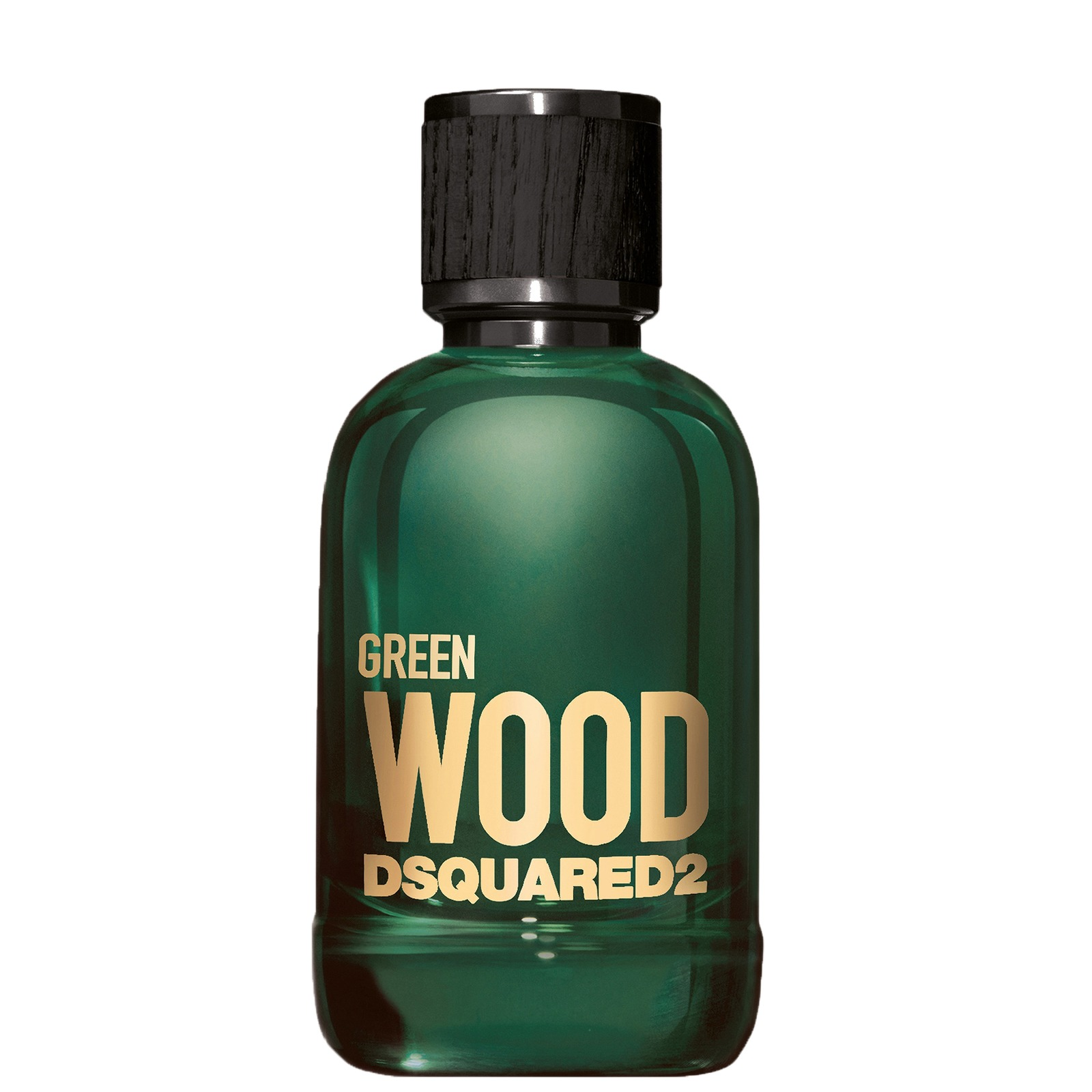 Dsquared2 Green Wood Eau De Toilette