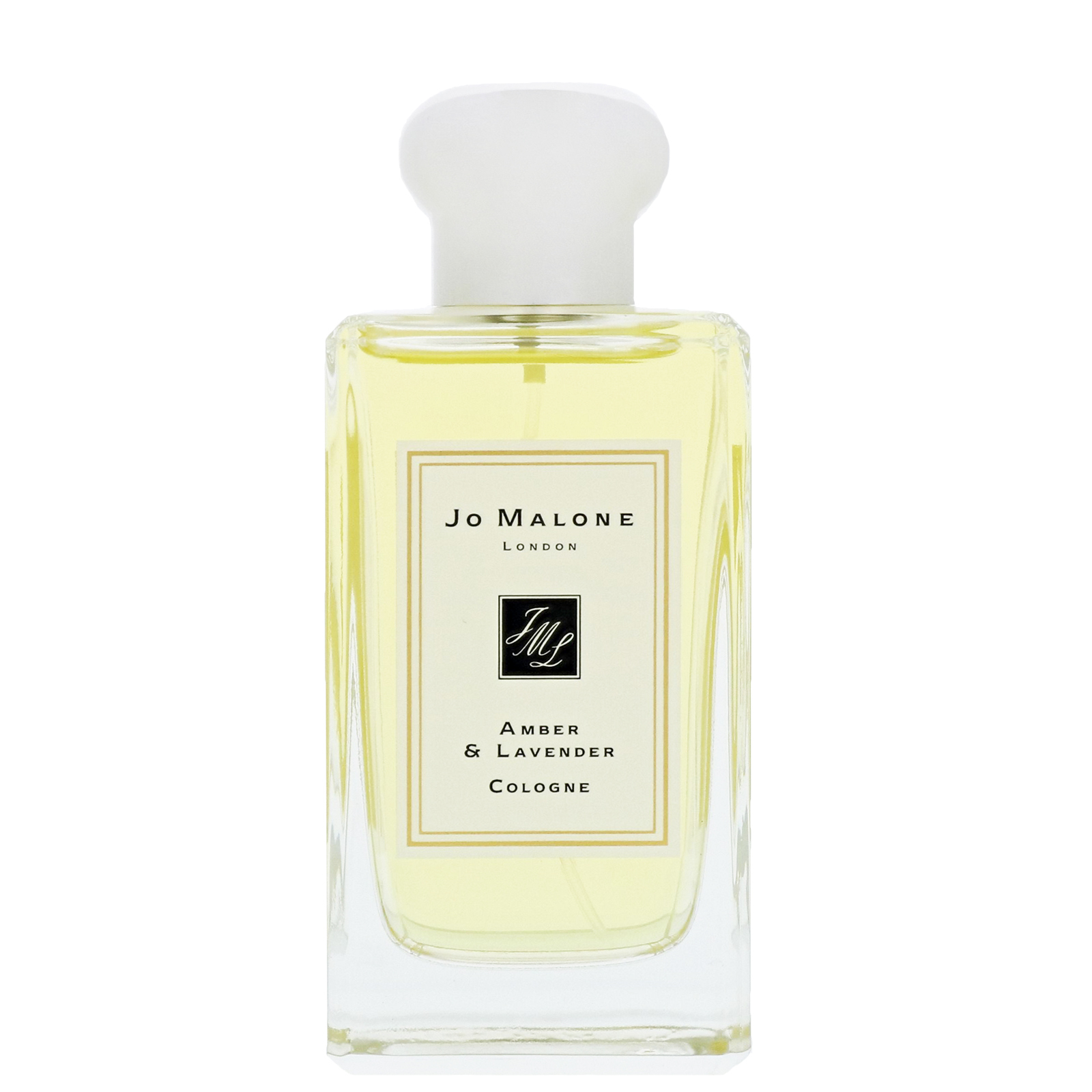 Jo Malone Amber & Lavender Eau de Cologne Spray 100ml