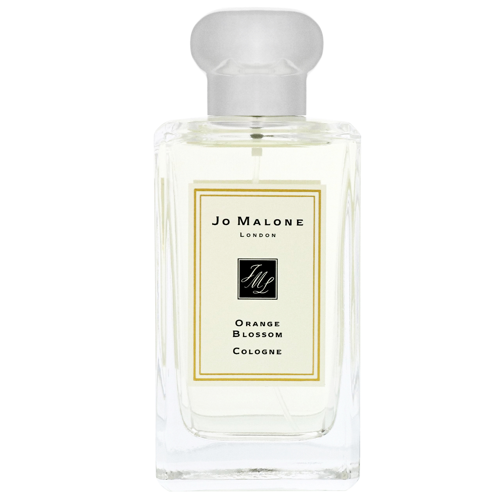 Jo Malone Orange Blossom Eau de Cologne Spray 100ml