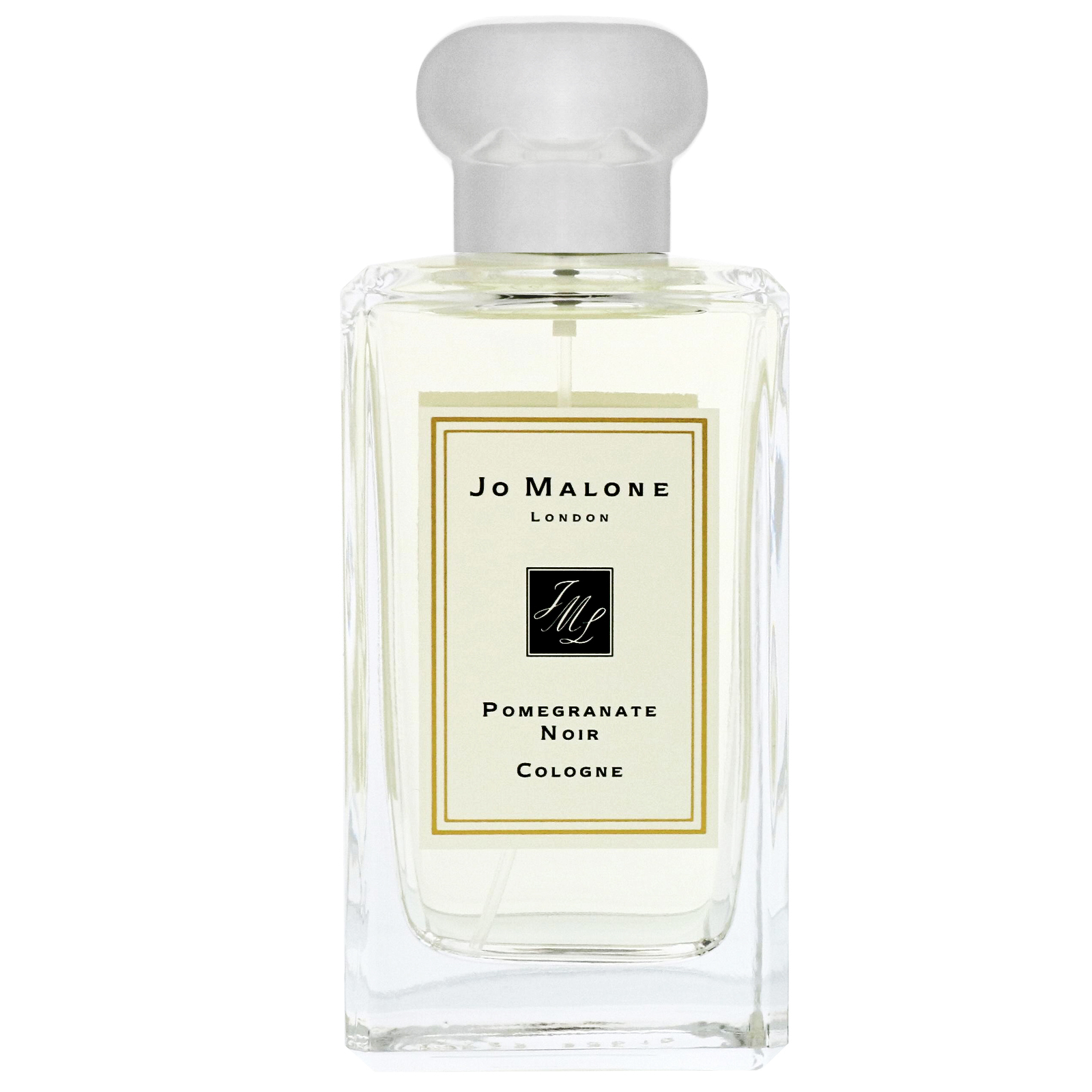 Jo Malone Pomegranate Noir Eau de Cologne Spray 100ml
